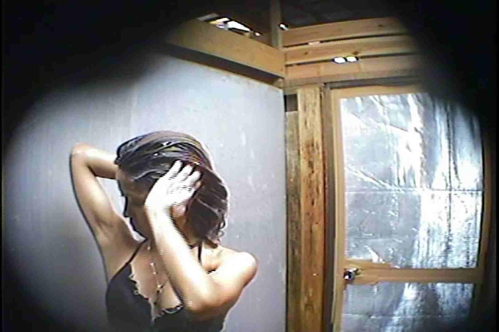 海の家の更衣室 Vol.45 美肌 AV動画キャプチャ 76枚 27