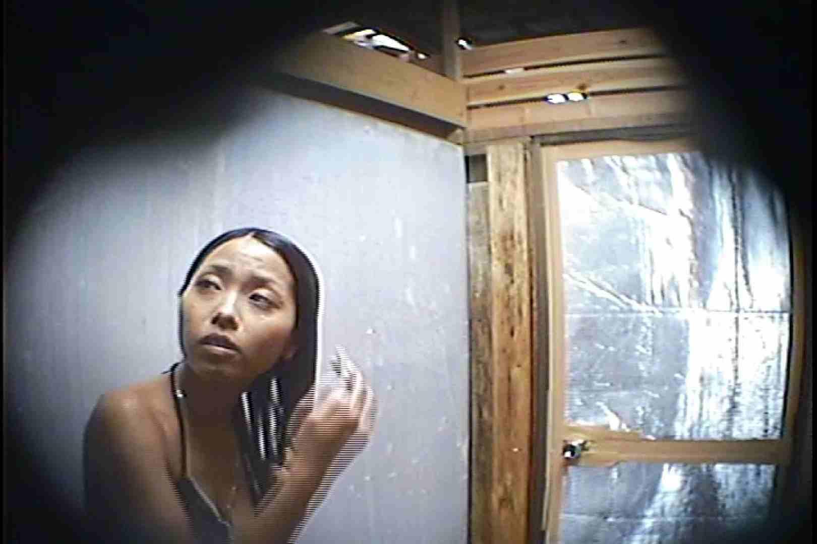 海の家の更衣室 Vol.45 美肌 AV動画キャプチャ 76枚 45
