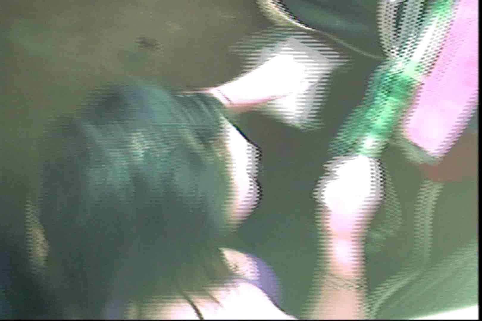 海の家の更衣室 Vol.49 シャワー室 セックス無修正動画無料 97枚 5