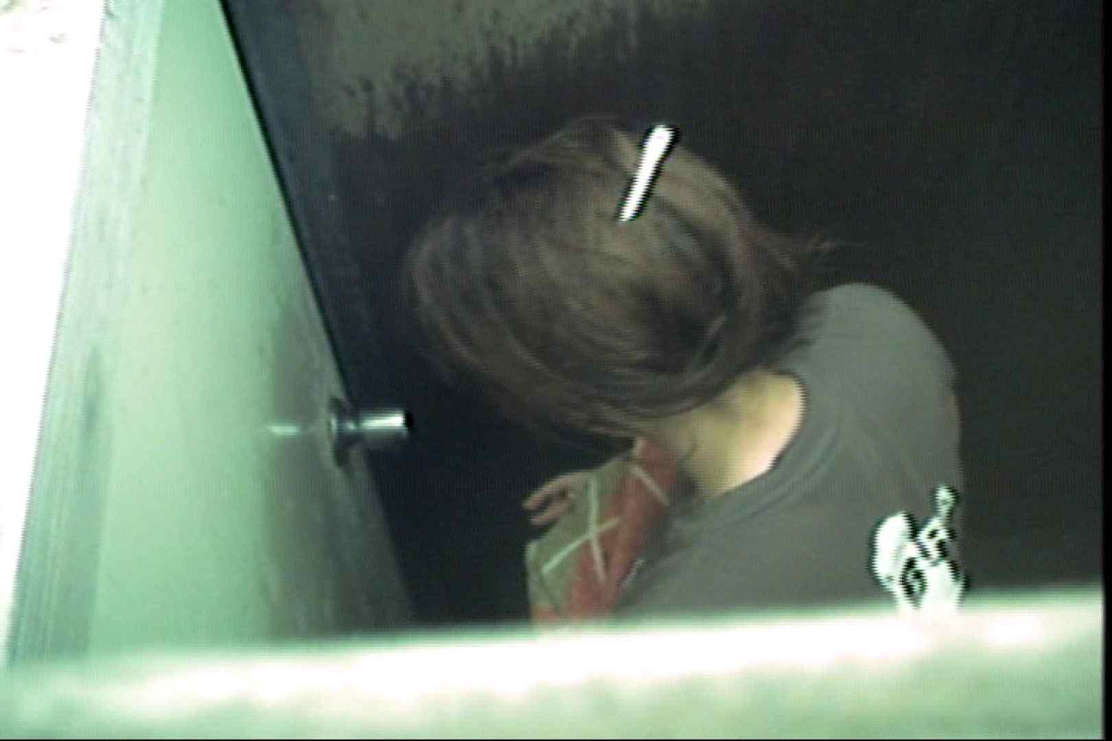 海の家の更衣室 Vol.49 シャワー AV無料 97枚 14