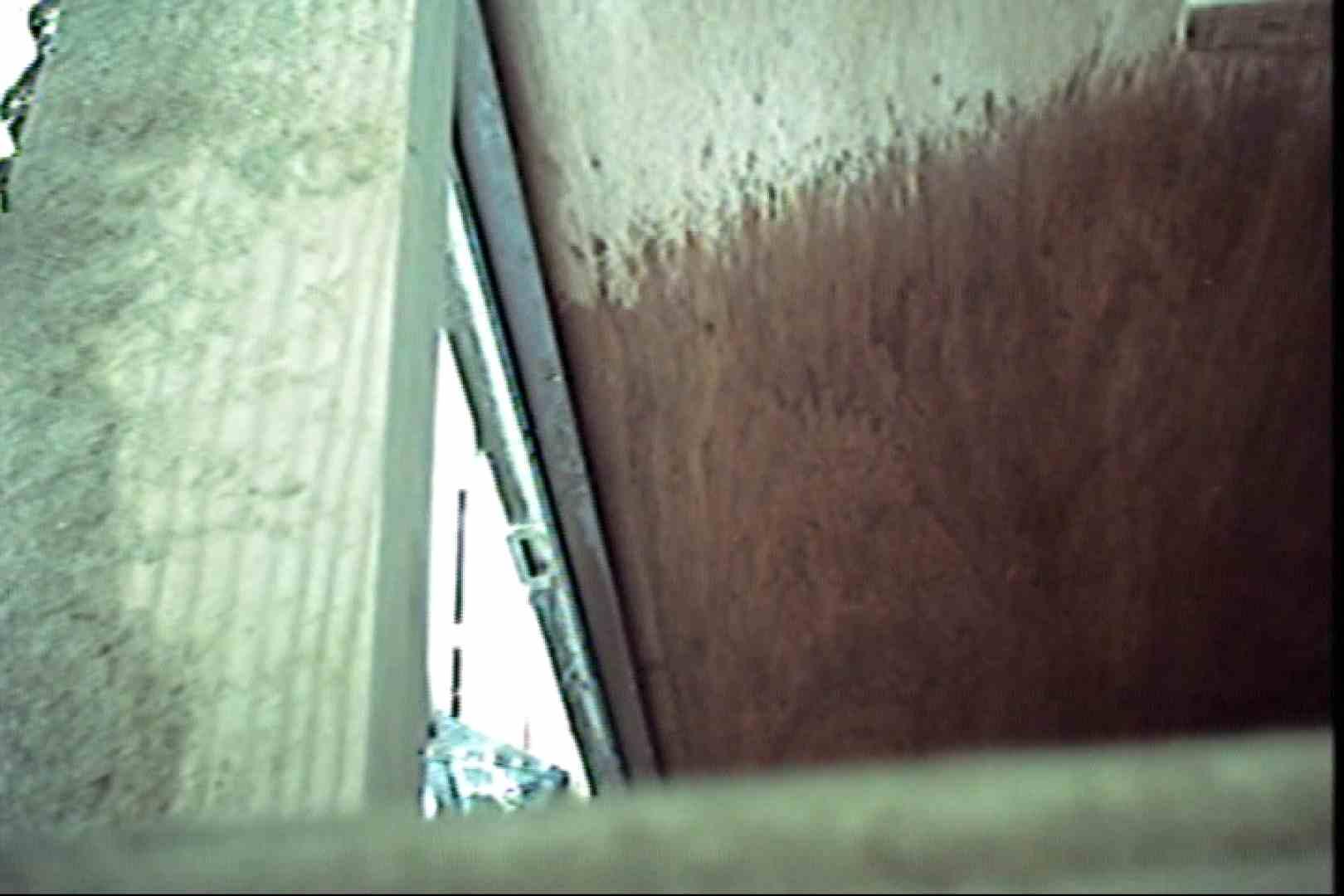 海の家の更衣室 Vol.49 ギャル達   美女  97枚 17