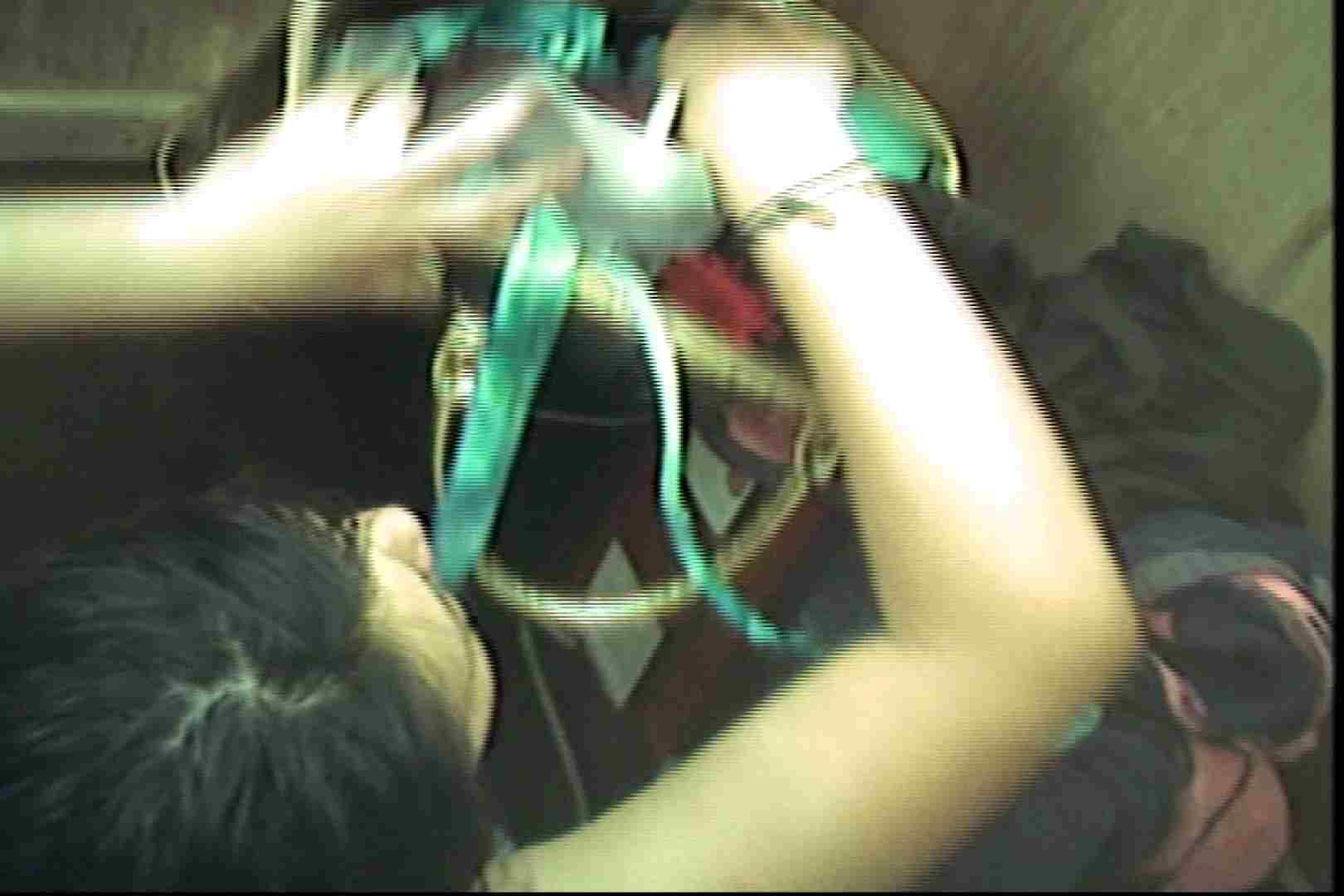 海の家の更衣室 Vol.49 シャワー AV無料 97枚 70