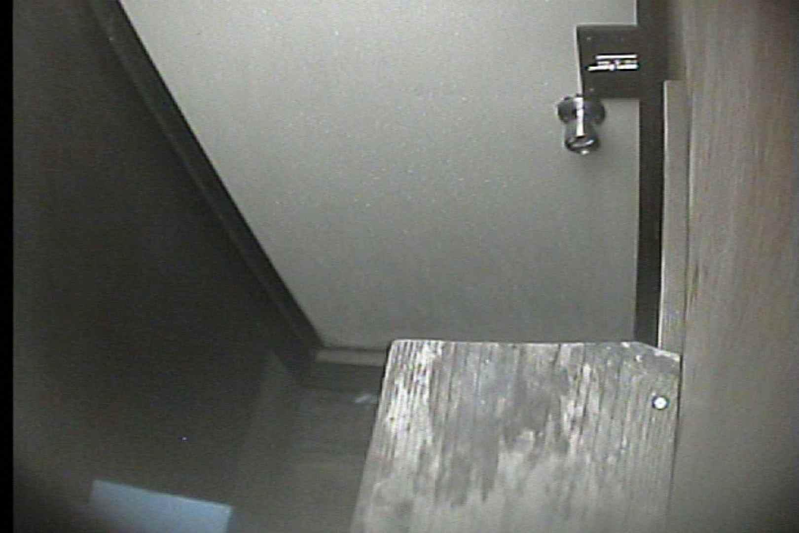 海の家の更衣室 Vol.51 洗面所のぞき SEX無修正画像 106枚 28