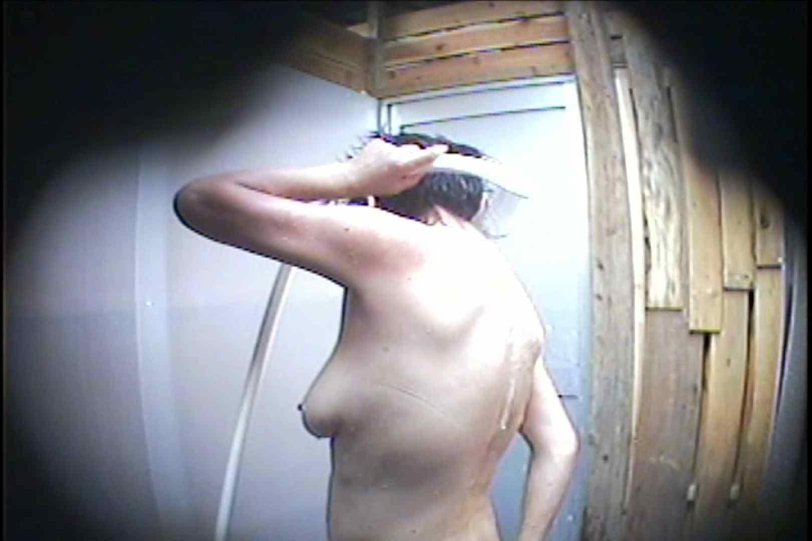 トイレ盗撮|海の家の更衣室 Vol.53|怪盗ジョーカー