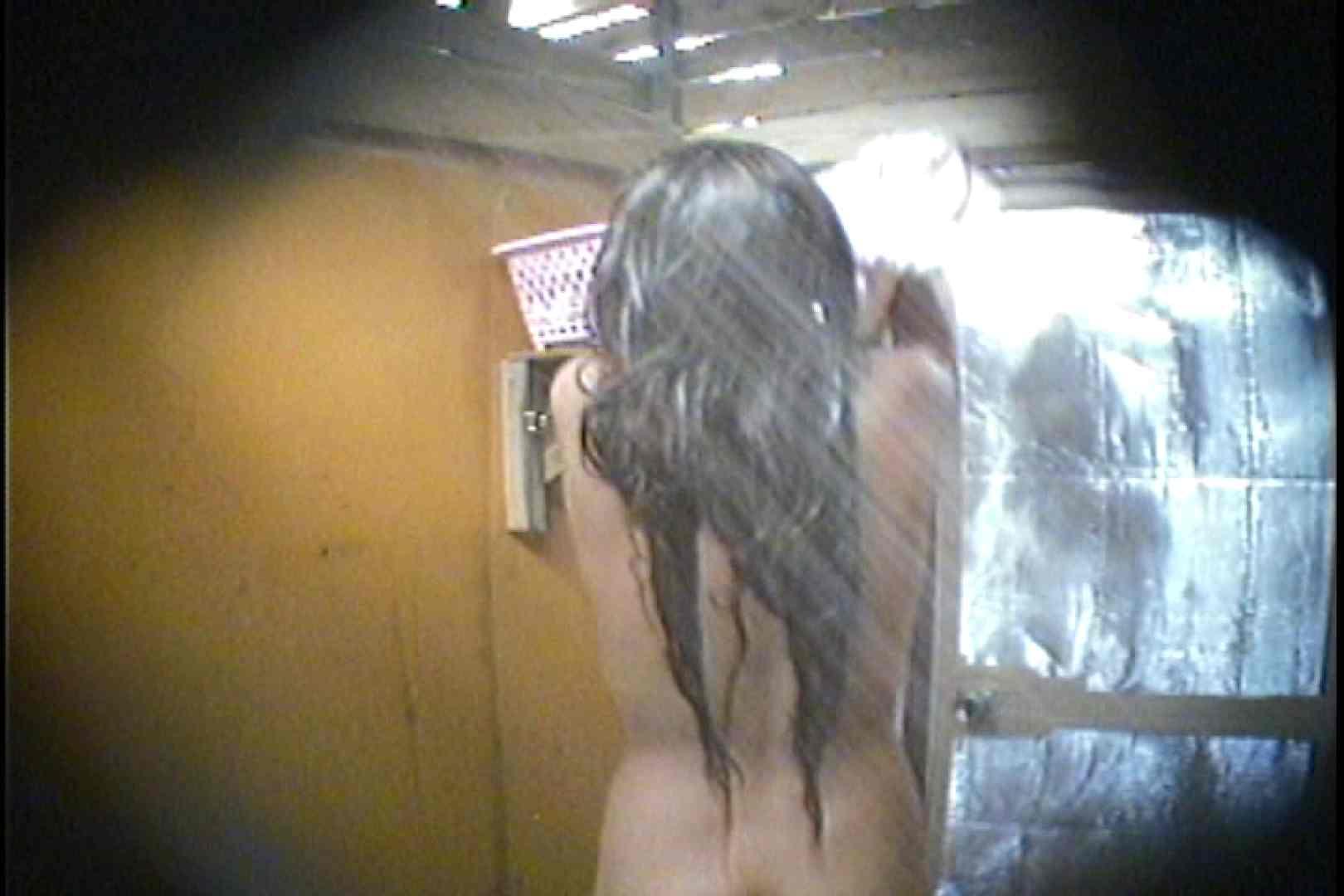 海の家の更衣室 Vol.56 盛合せ オメコ動画キャプチャ 94枚 19