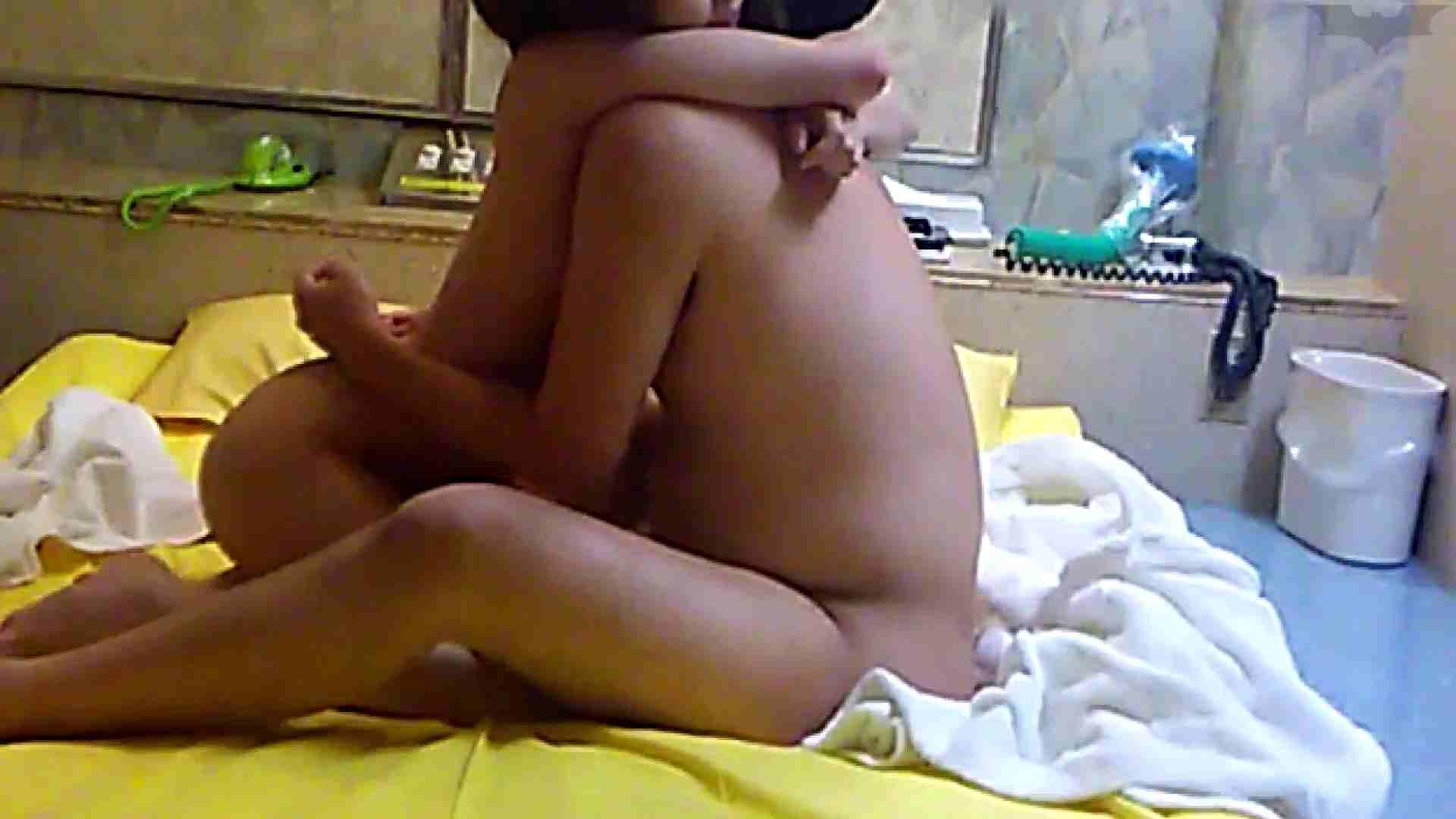 セックス覗き見ホテル Vol.01 美乳 ヌード画像 101枚 28