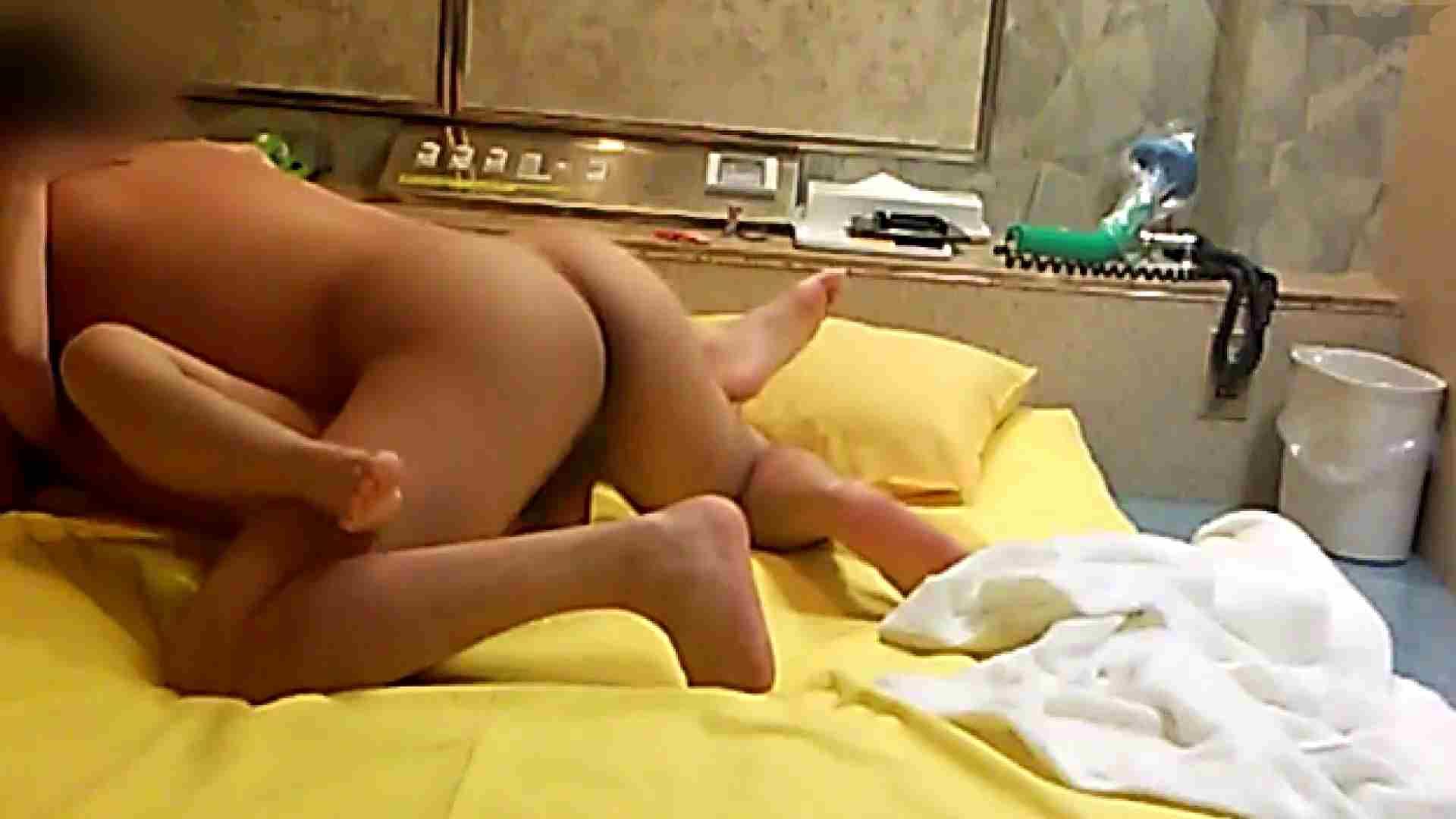 セックス覗き見ホテル Vol.01 セックス エロ画像 101枚 95