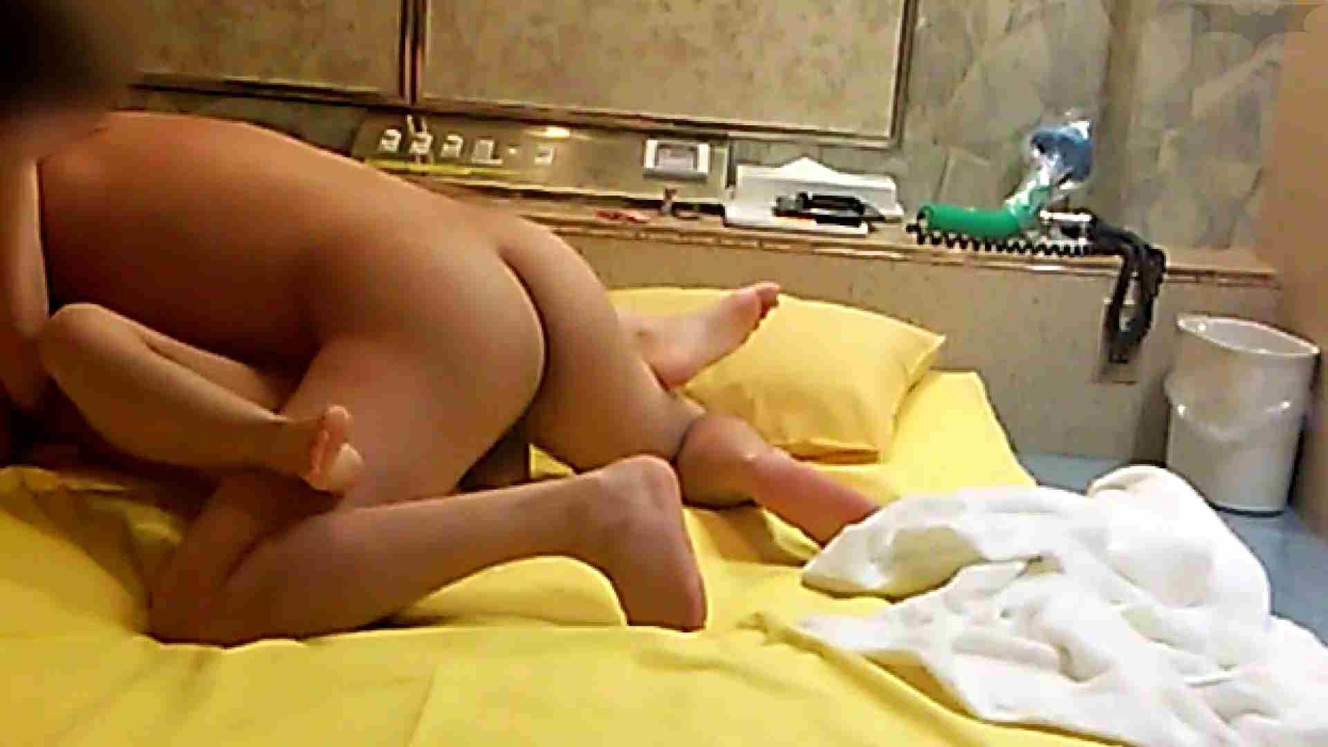 セックス覗き見ホテル Vol.01 素人・盗撮 エロ画像 101枚 96