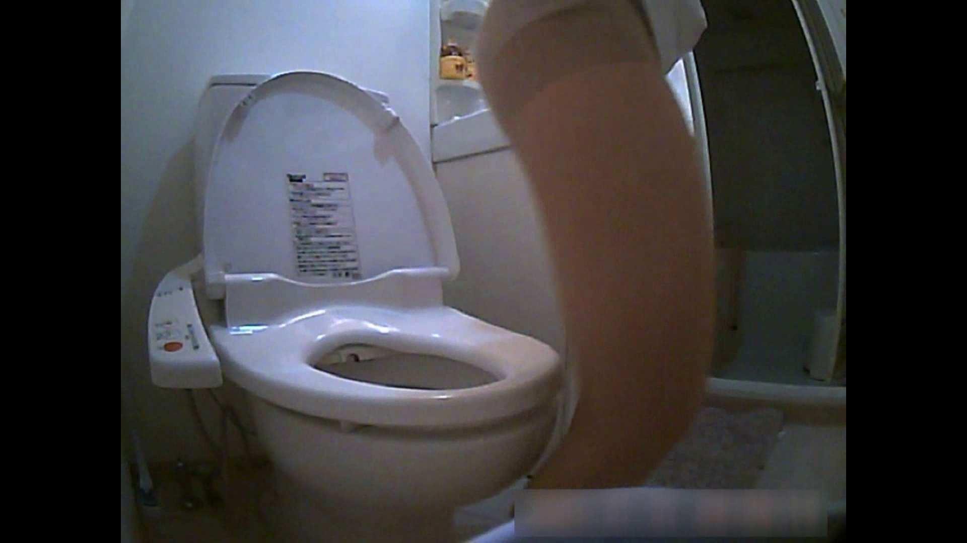 乳首大き目の24歳Y子 トイレ編 洗面所のぞき おめこ無修正動画無料 76枚 3