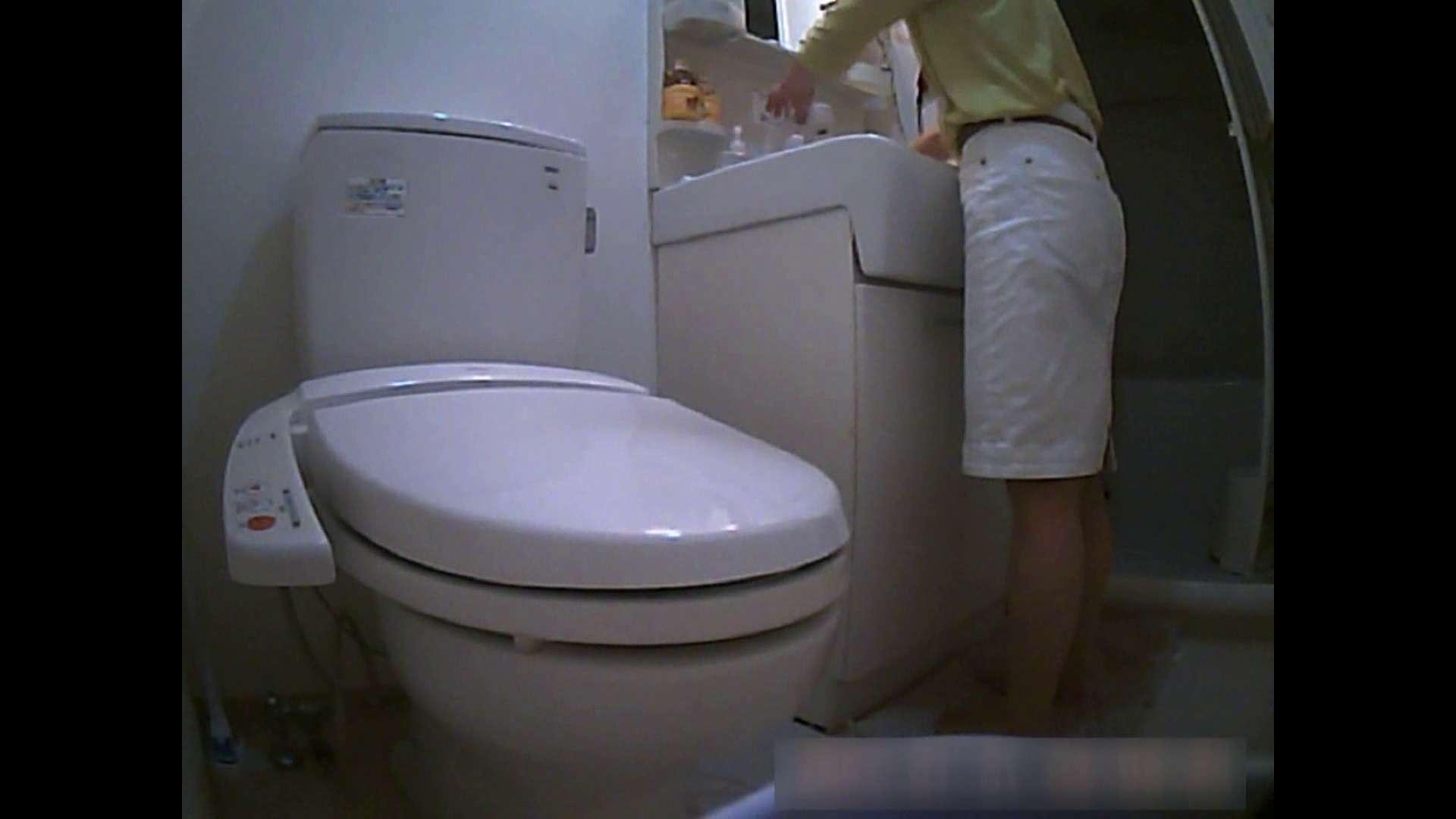 乳首大き目の24歳Y子 トイレ編 いろんな乳首 アダルト動画キャプチャ 76枚 5