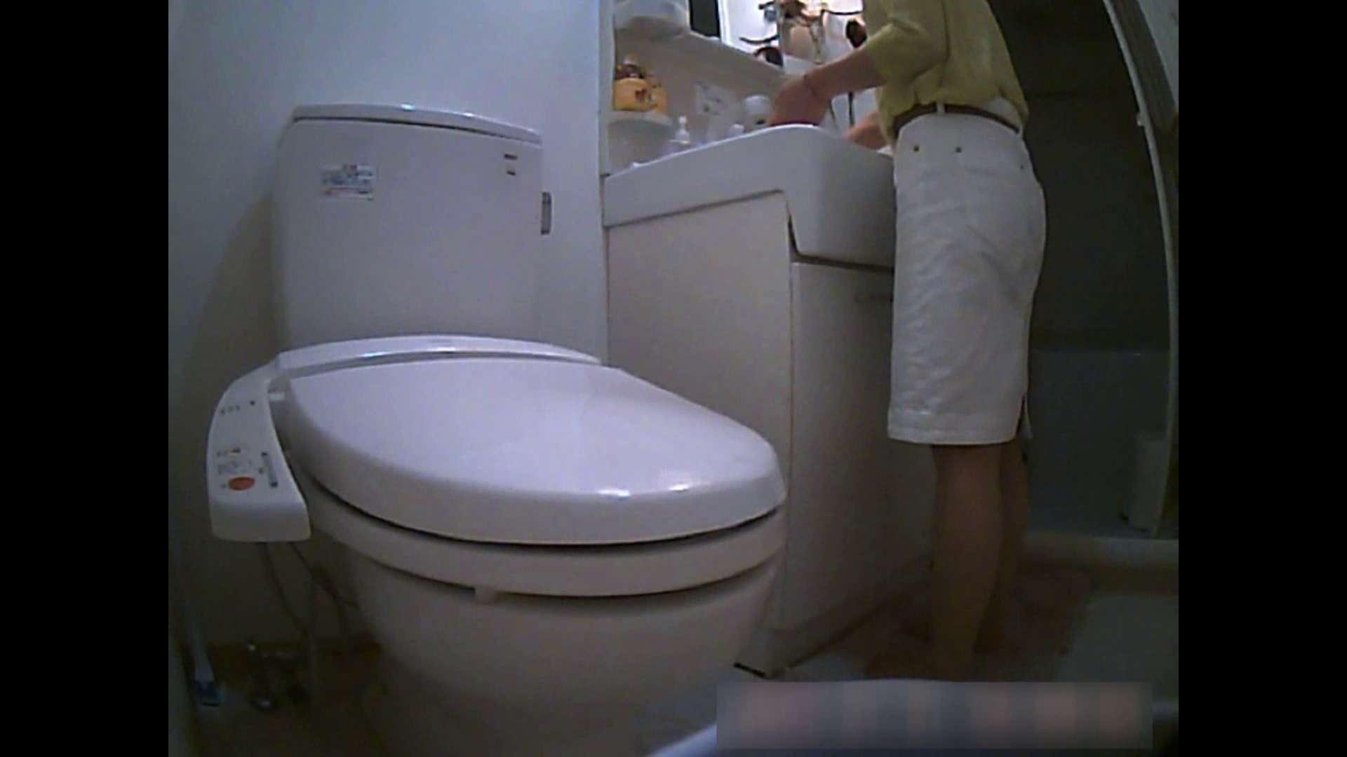 乳首大き目の24歳Y子 トイレ編 トイレ盗撮  76枚 12