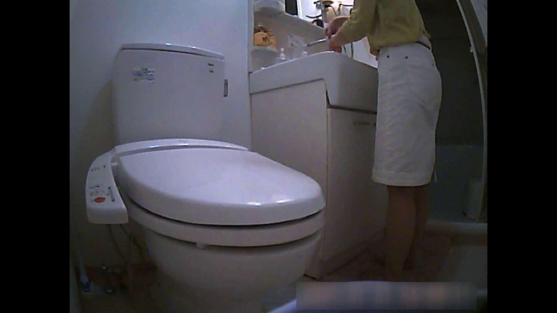 乳首大き目の24歳Y子 トイレ編 カップルのsex SEX無修正画像 76枚 16