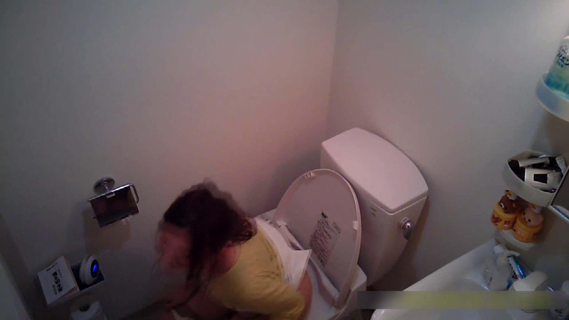乳首大き目の24歳Y子 トイレ編 いろんな乳首 アダルト動画キャプチャ 76枚 23