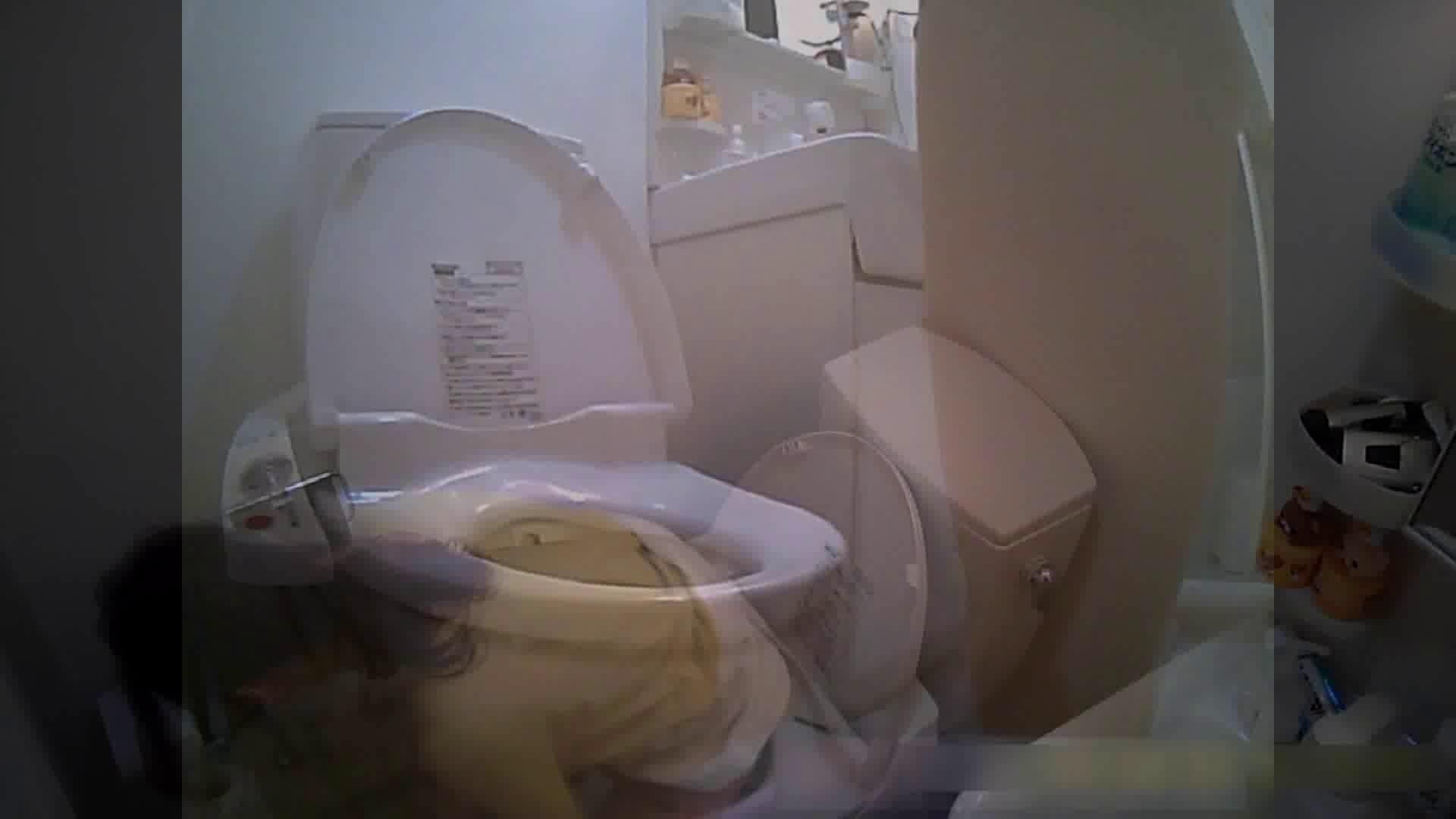 乳首大き目の24歳Y子 トイレ編 洗面所のぞき おめこ無修正動画無料 76枚 63