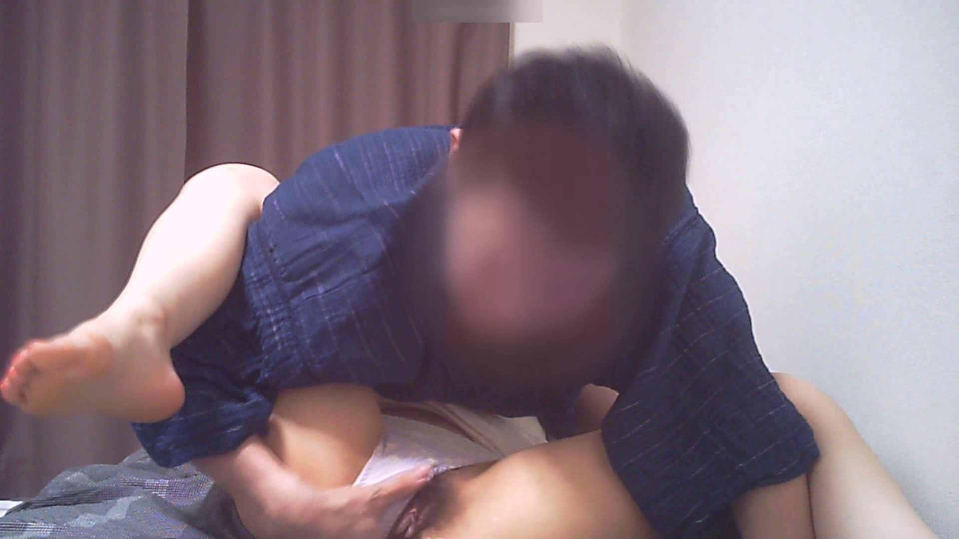 乳首大き目の24歳Y子 泣いちゃった編 丸見え 濡れ場動画紹介 76枚 65