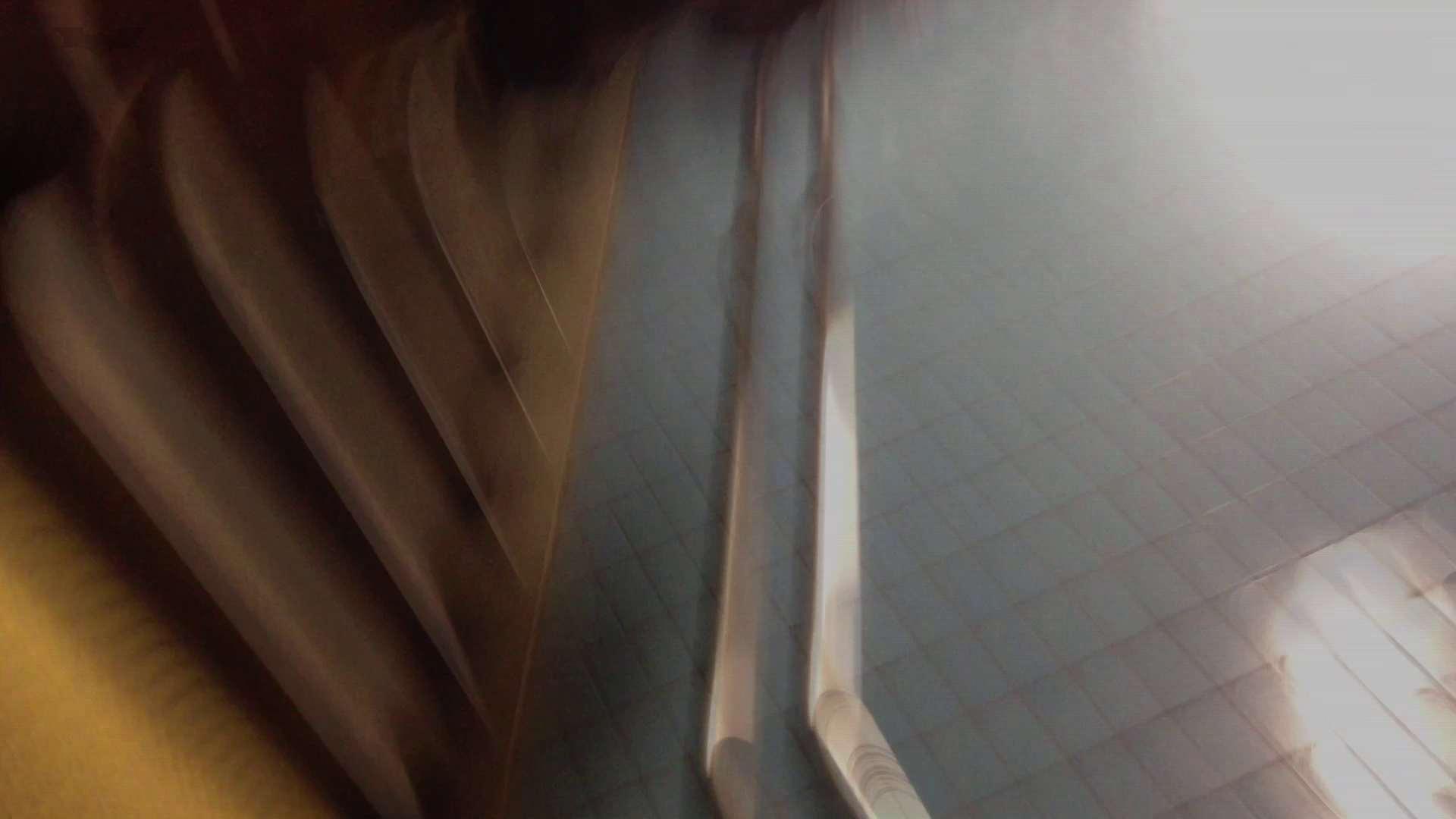 階段パンチラ Vol.01 盛合せ | 高画質  78枚 1
