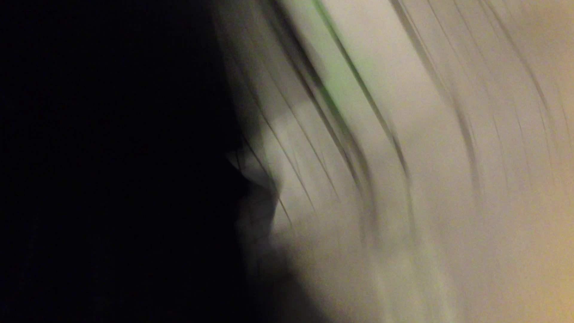 階段パンチラ Vol.01 チラ見 セックス無修正動画無料 78枚 10