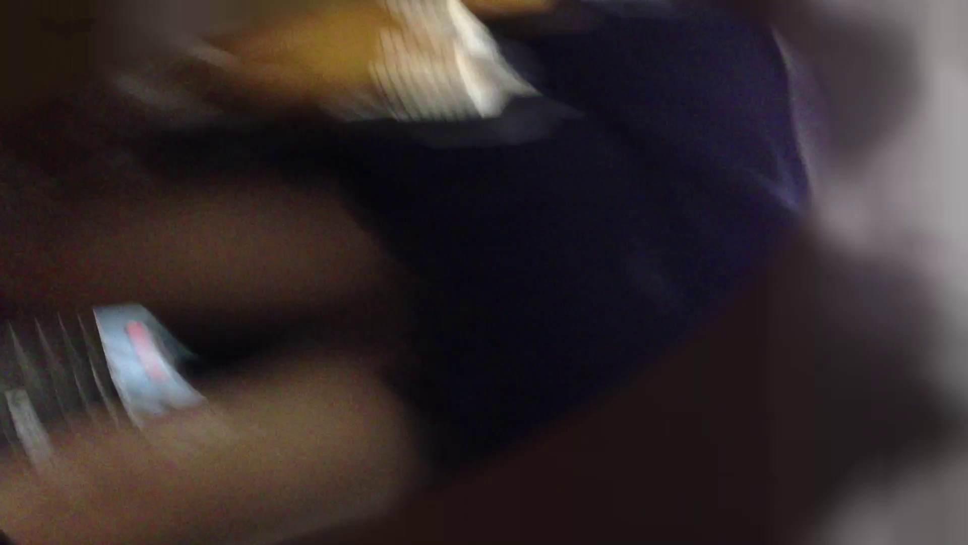 階段パンチラ Vol.01 パンチラ女子 オメコ動画キャプチャ 78枚 33