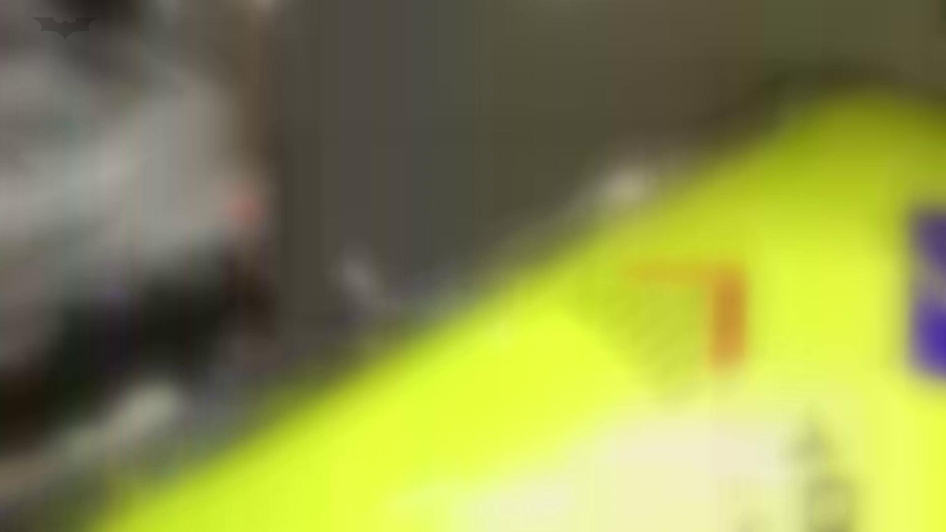 階段パンチラ Vol.01 パンチラ女子 オメコ動画キャプチャ 78枚 63