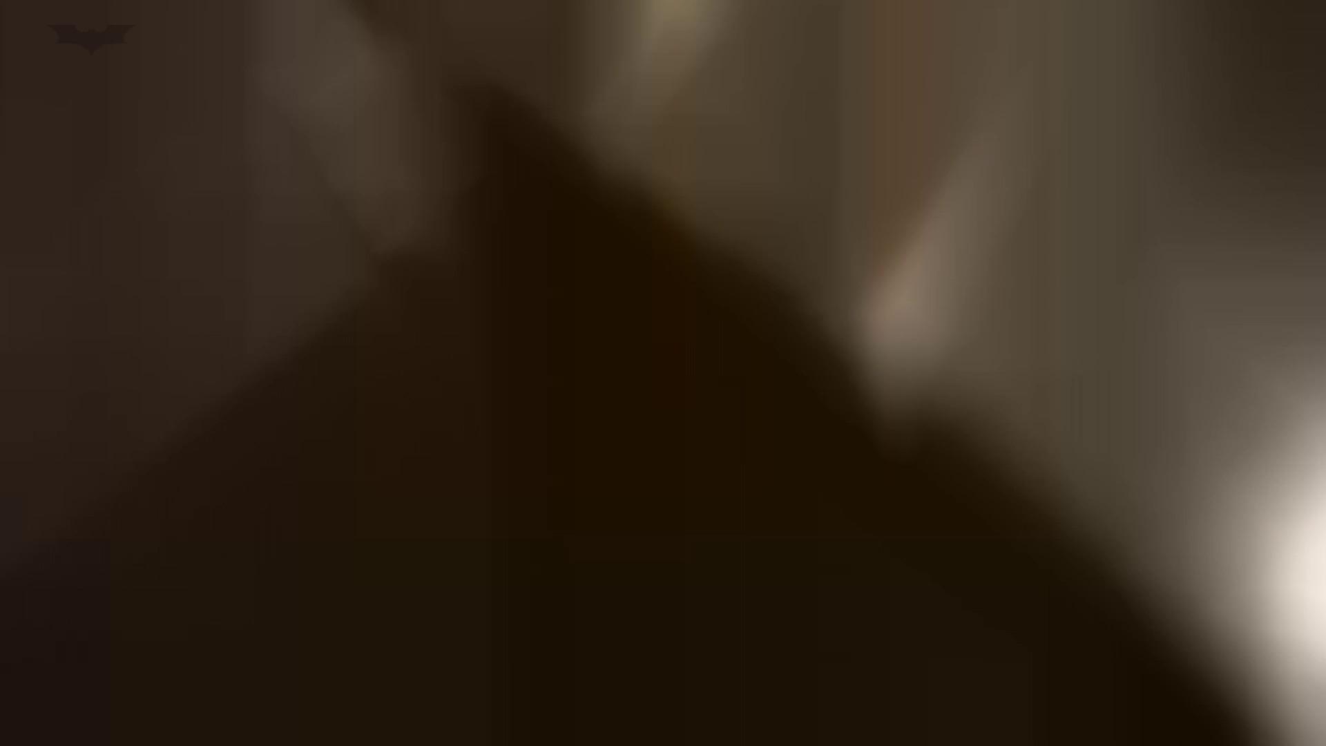 階段パンチラ Vol.01 盛合せ | 高画質  78枚 67