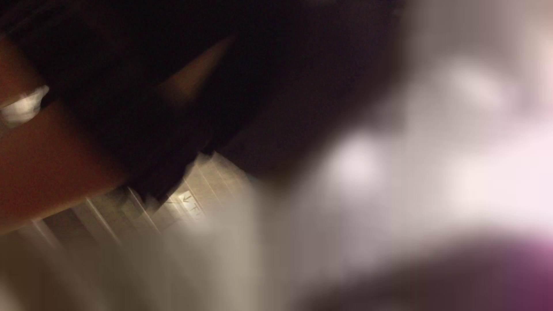 階段パンチラ Vol.01 盛合せ  78枚 72