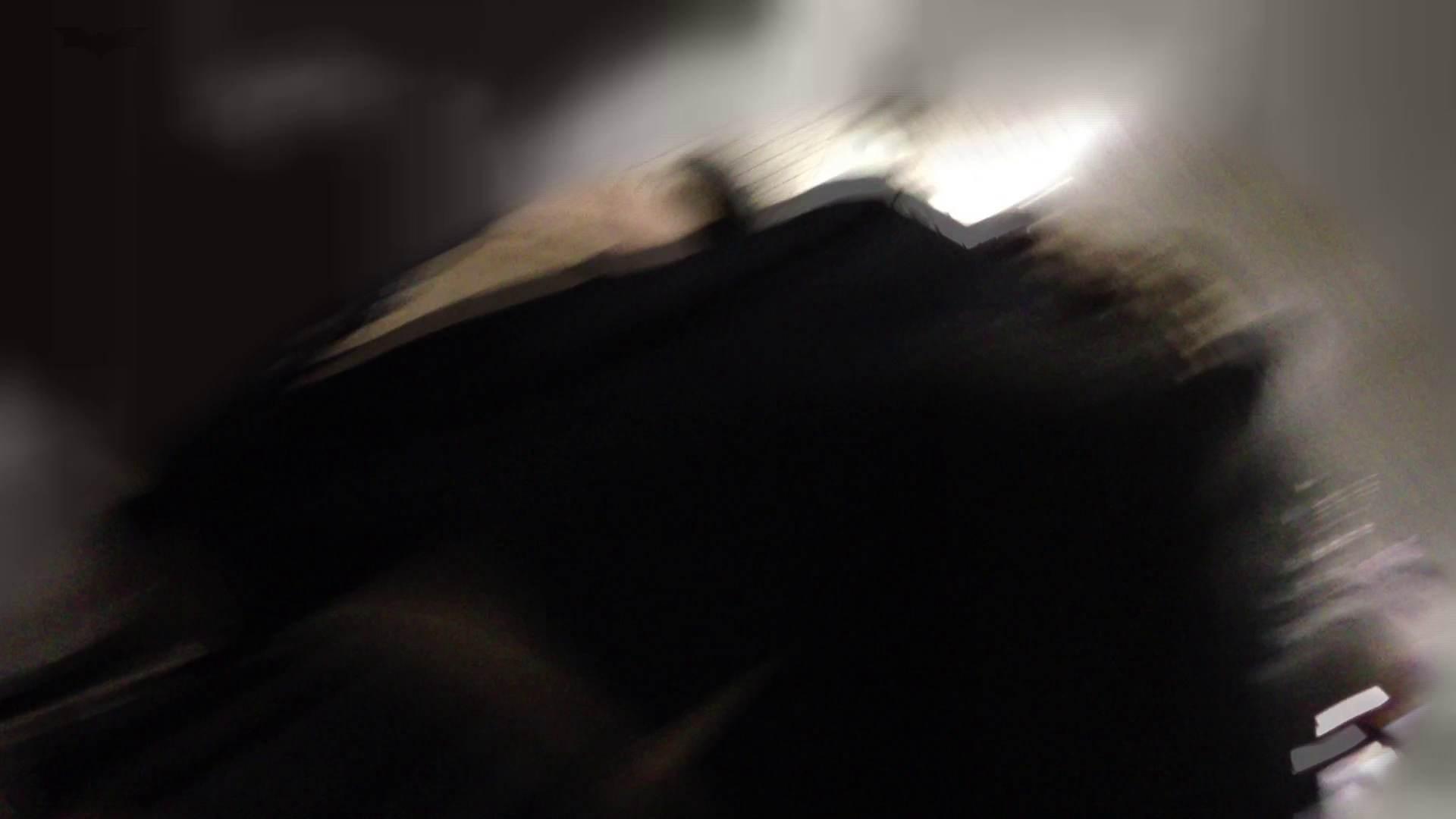 階段パンチラ Vol.01 パンチラ女子 オメコ動画キャプチャ 78枚 75