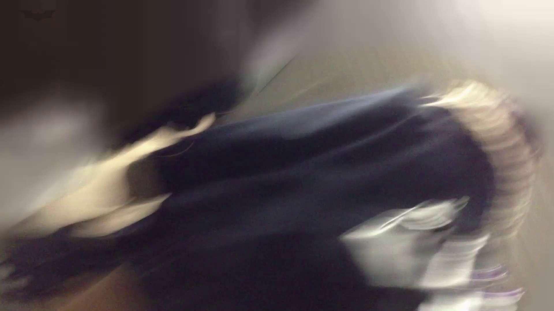 階段パンチラ Vol.01 盛合せ  78枚 78