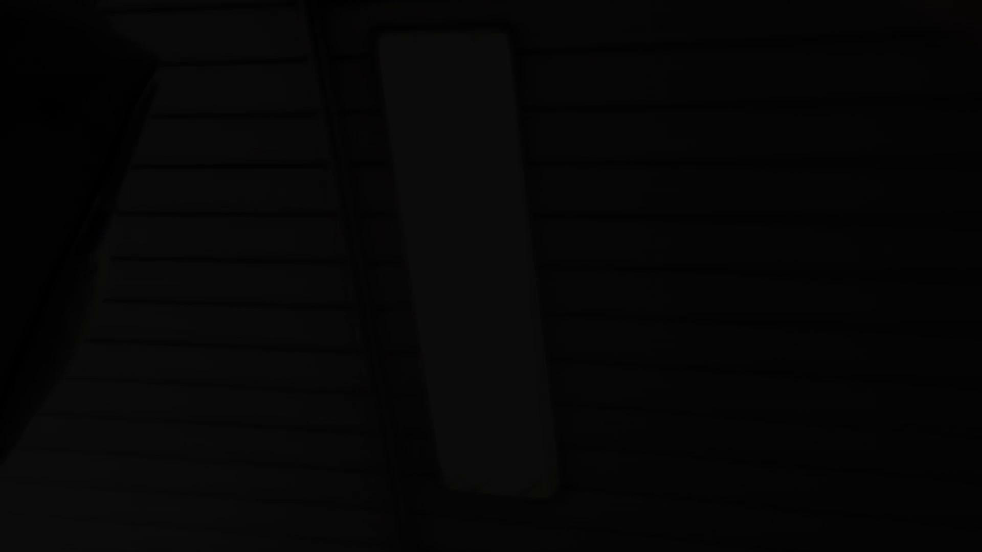階段パンチラ Vol.02 パンチラ女子 おまんこ動画流出 93枚 33