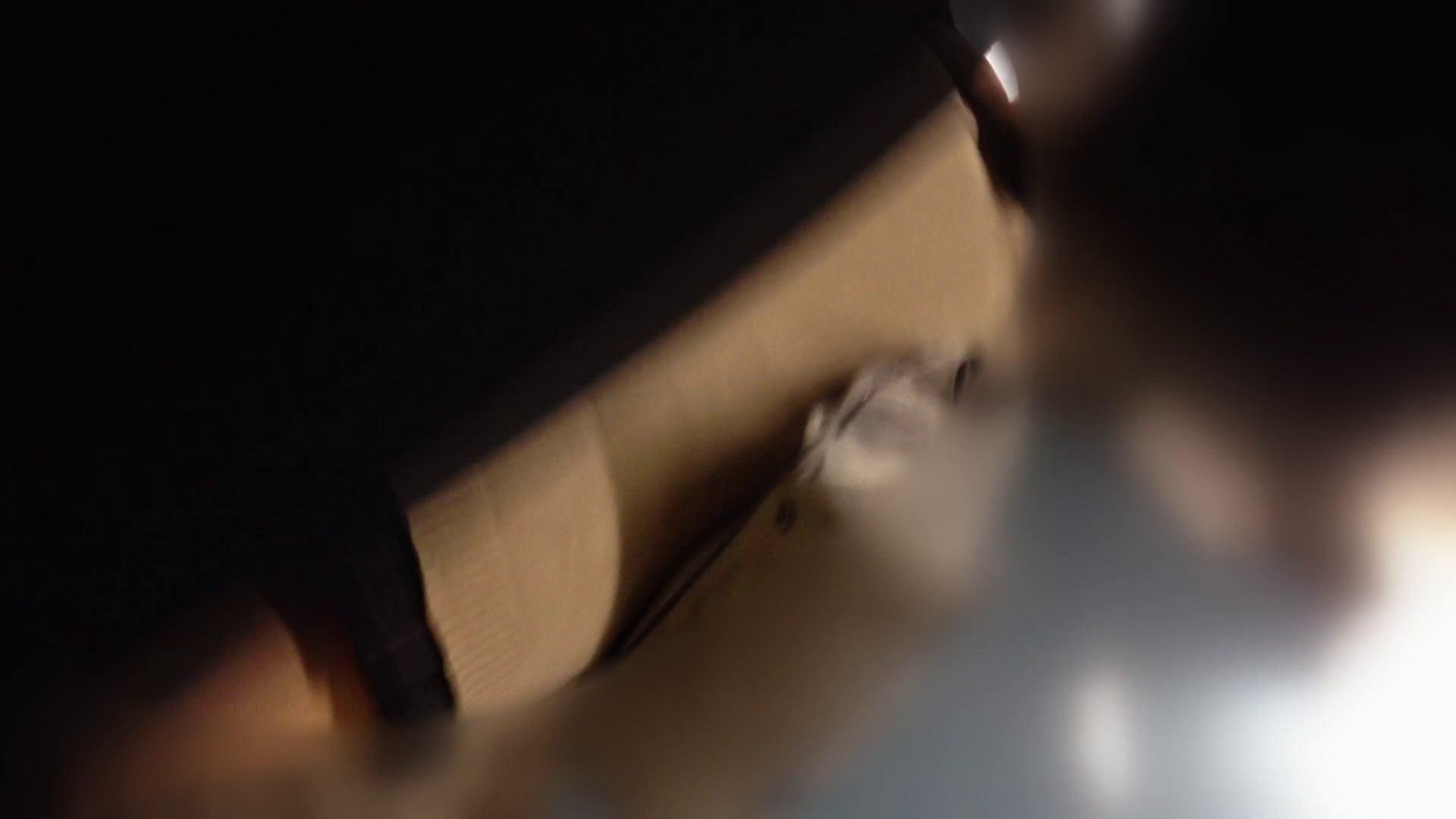 階段パンチラ Vol.02 パンチラ女子 おまんこ動画流出 93枚 53