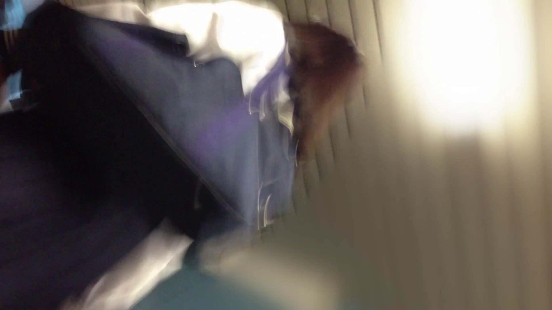 階段パンチラ Vol.02 エッチなパンツ  93枚 60