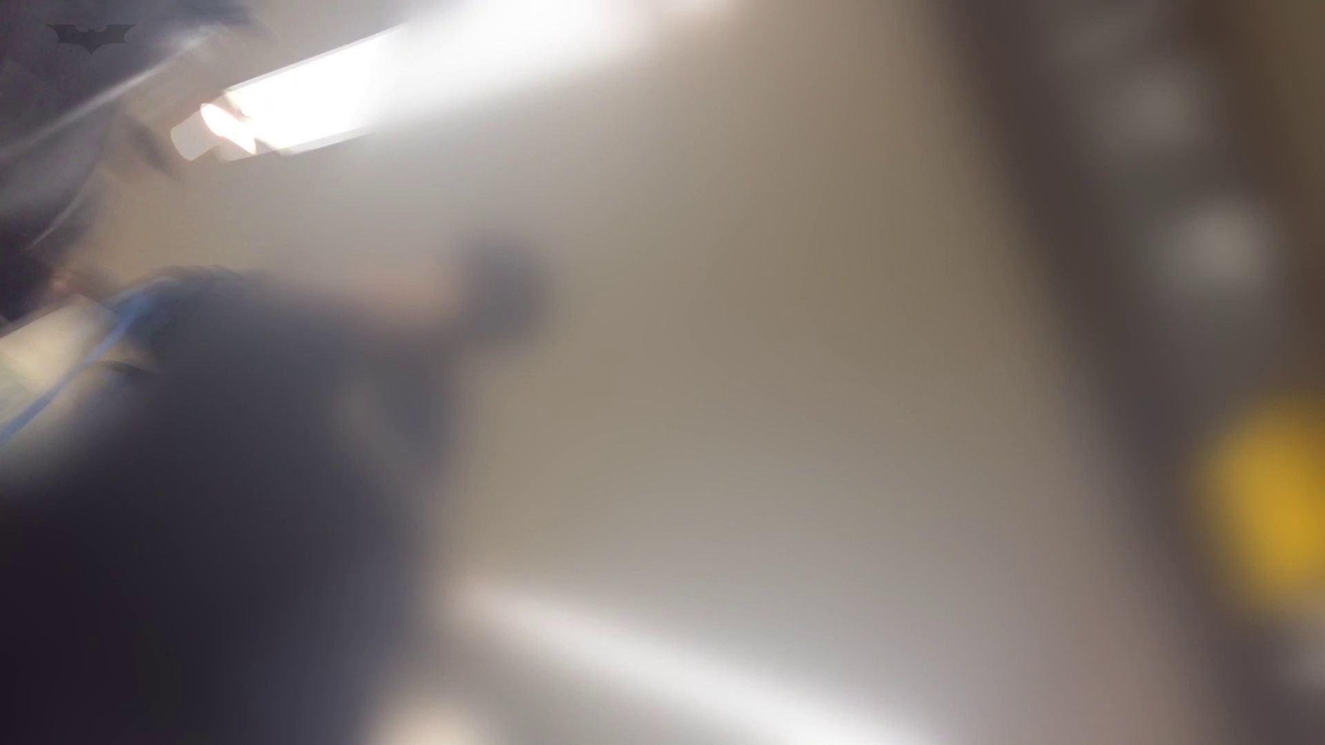 階段パンチラ Vol.03 ギャル達 SEX無修正画像 100枚 80
