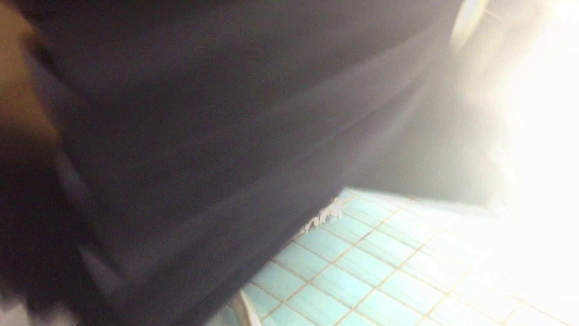 階段パンチラ Vol.03 エッチなパンツ | 高画質  100枚 91