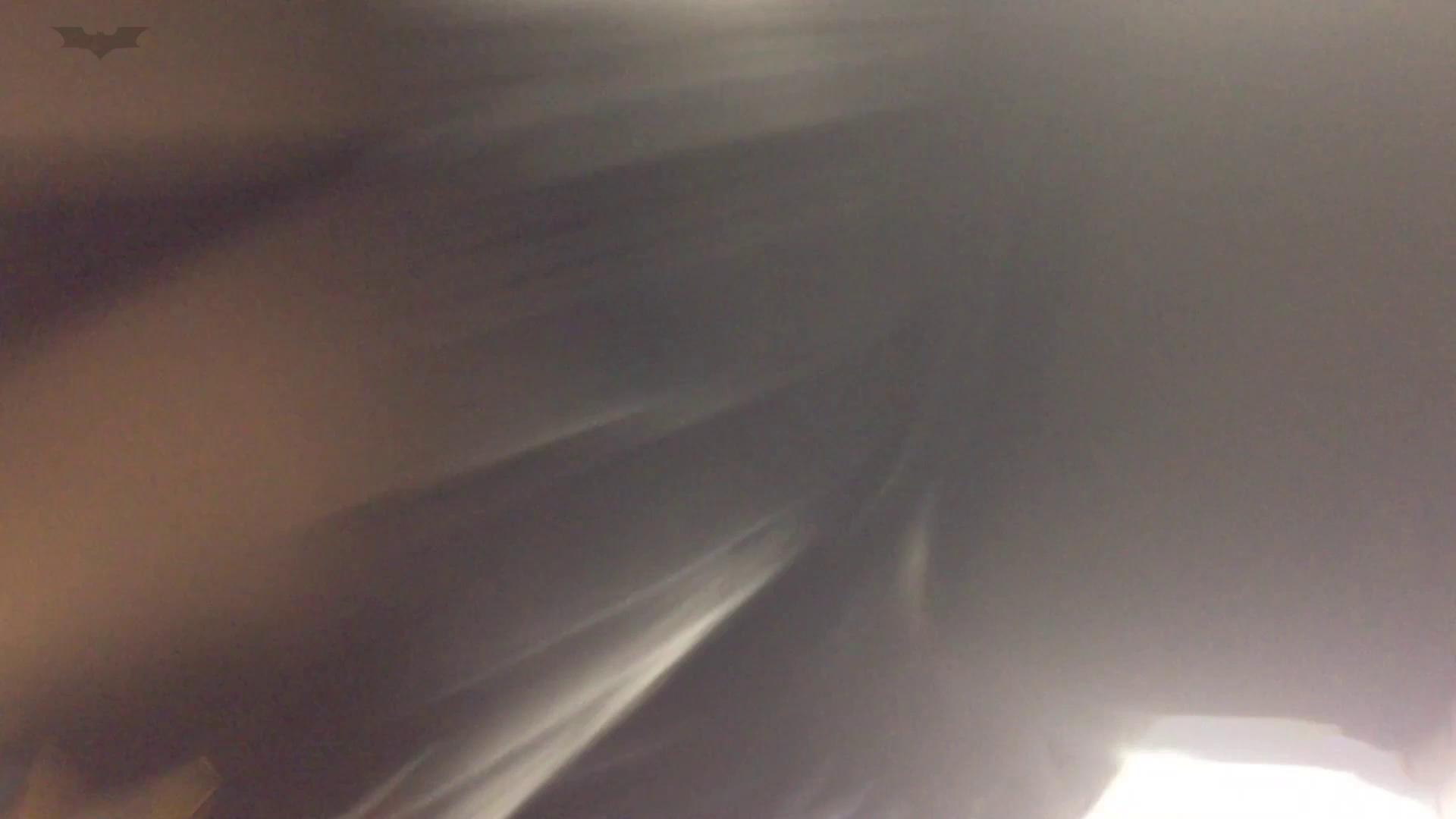 階段パンチラ Vol.06 高画質 AV無料動画キャプチャ 91枚 12