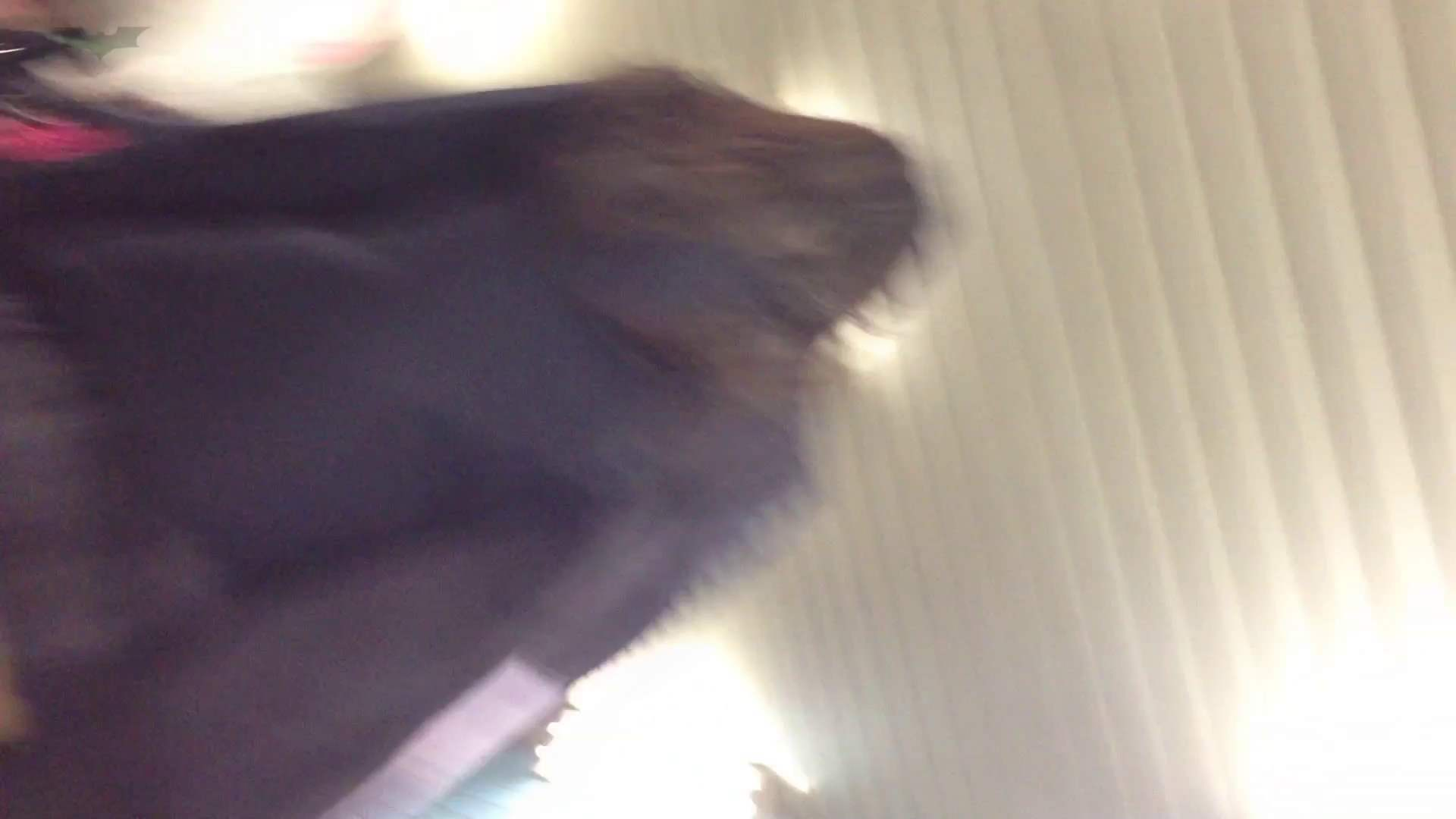 階段パンチラ Vol.06 エッチなパンツ ワレメ無修正動画無料 91枚 44