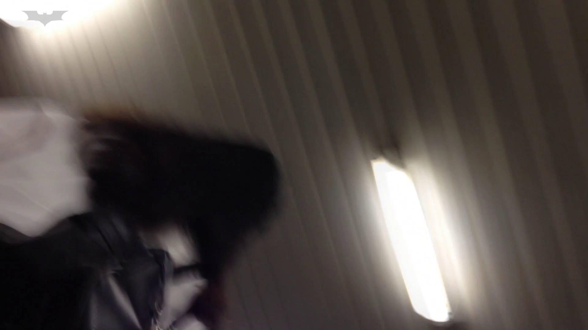 階段パンチラ Vol.07 盛合せ 濡れ場動画紹介 107枚 21
