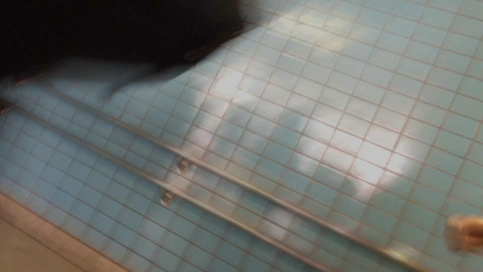 階段パンチラ Vol.07 盛合せ 濡れ場動画紹介 107枚 93