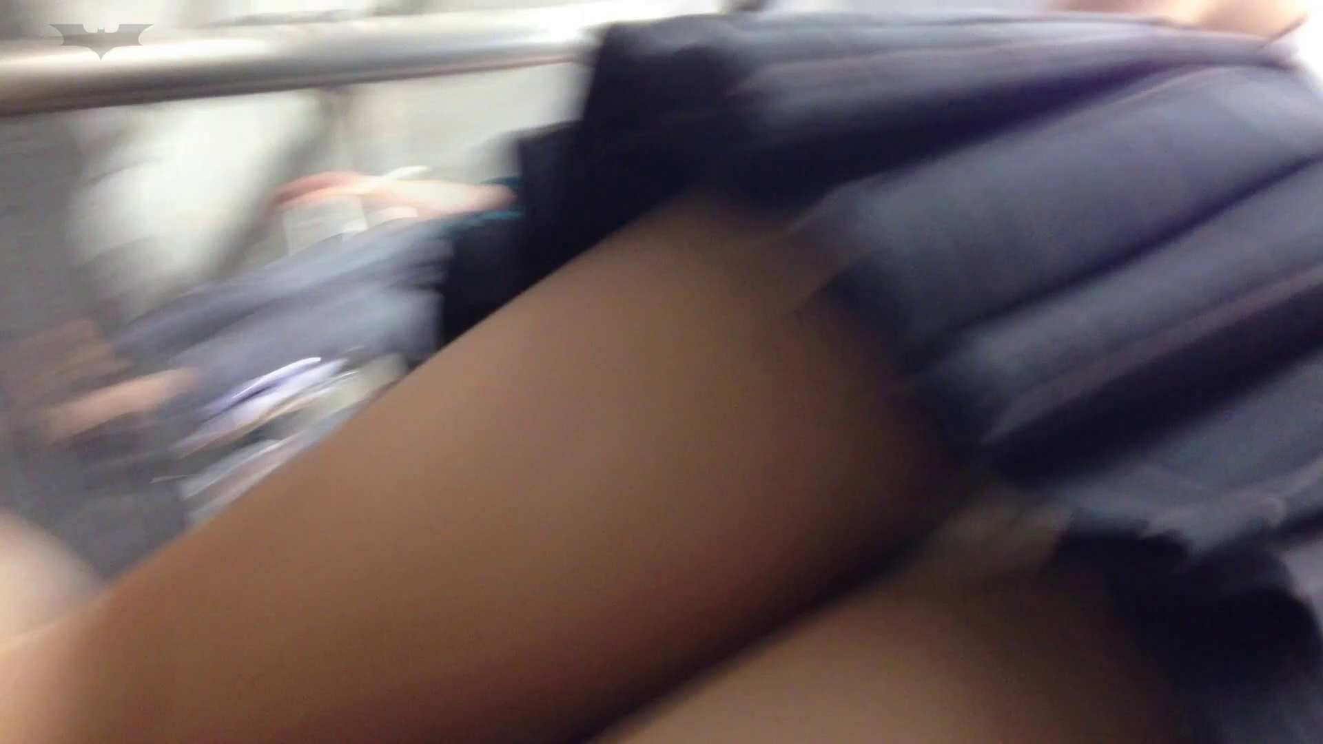 階段パンチラ Vol.07 ギャル達 濡れ場動画紹介 107枚 98
