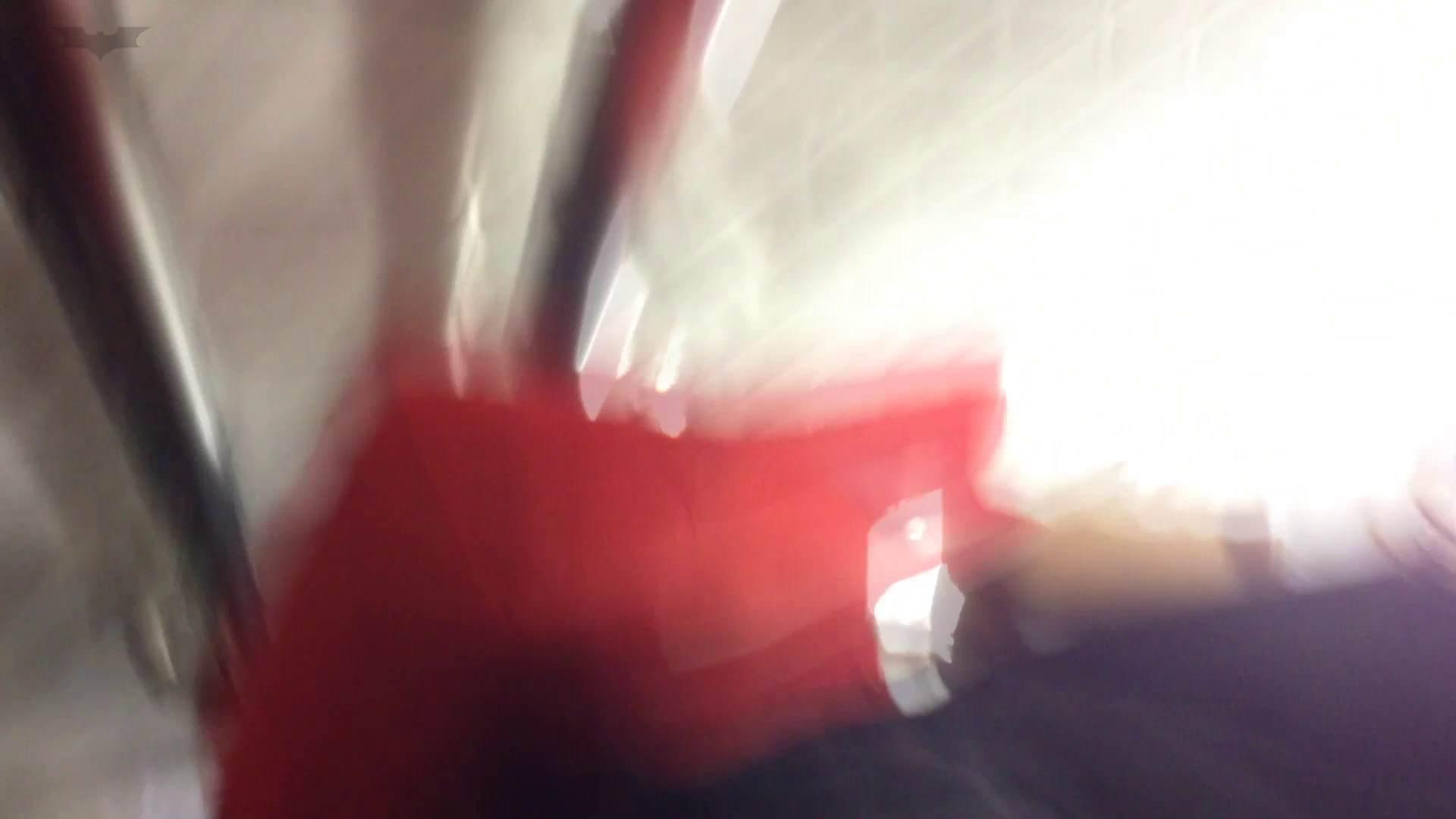 階段パンチラ Vol.08 盛合せ オマンコ無修正動画無料 90枚 33
