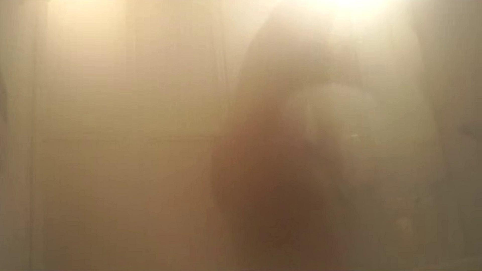 vol.1 よく成長し女性らしい体付きになりましたね シャワー室 AV無料 84枚 75
