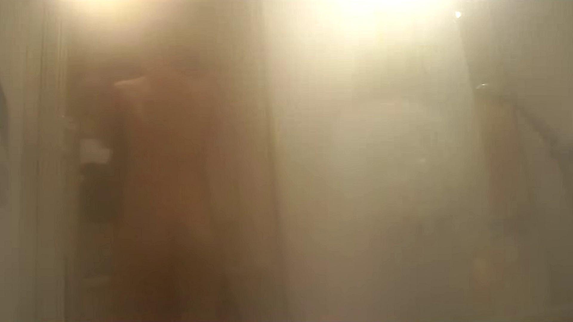 vol.1 よく成長し女性らしい体付きになりましたね シャワー室 AV無料 84枚 79