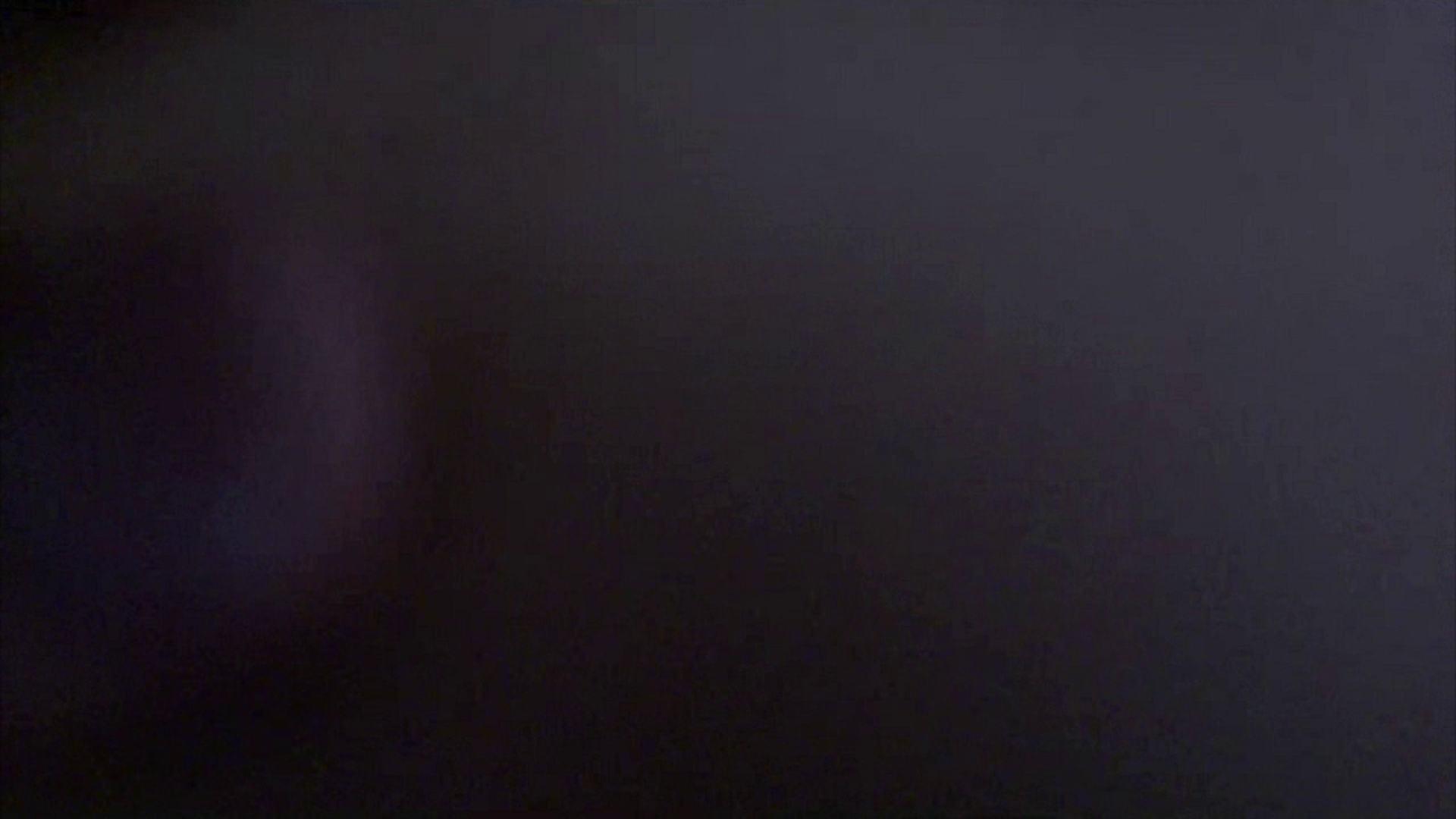 vol.6 -後編-ユリナちゃん妊娠したら責任取るからね・・・【MKB44位】 フェラ・シーン ヌード画像 105枚 38