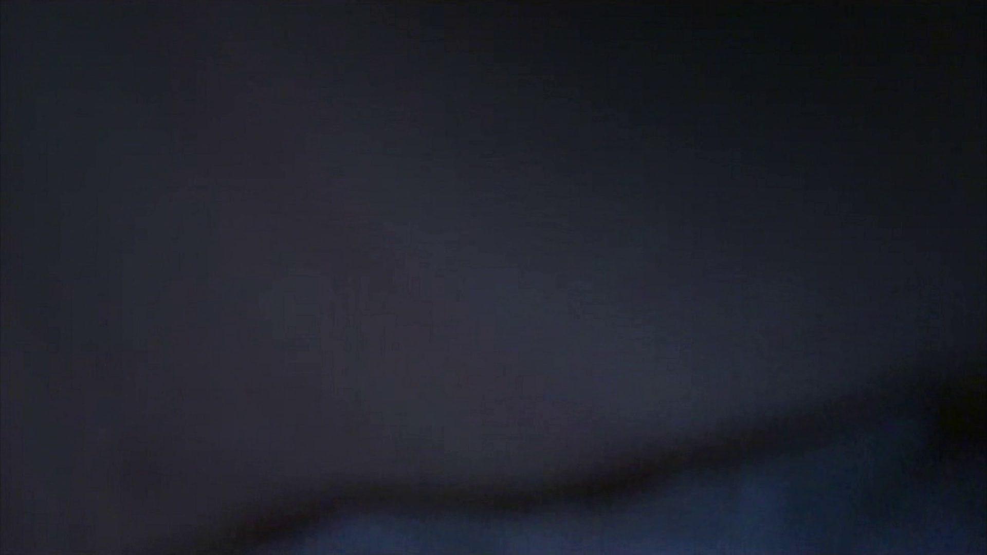 vol.6 -後編-ユリナちゃん妊娠したら責任取るからね・・・【MKB44位】 むっちりガール すけべAV動画紹介 105枚 43