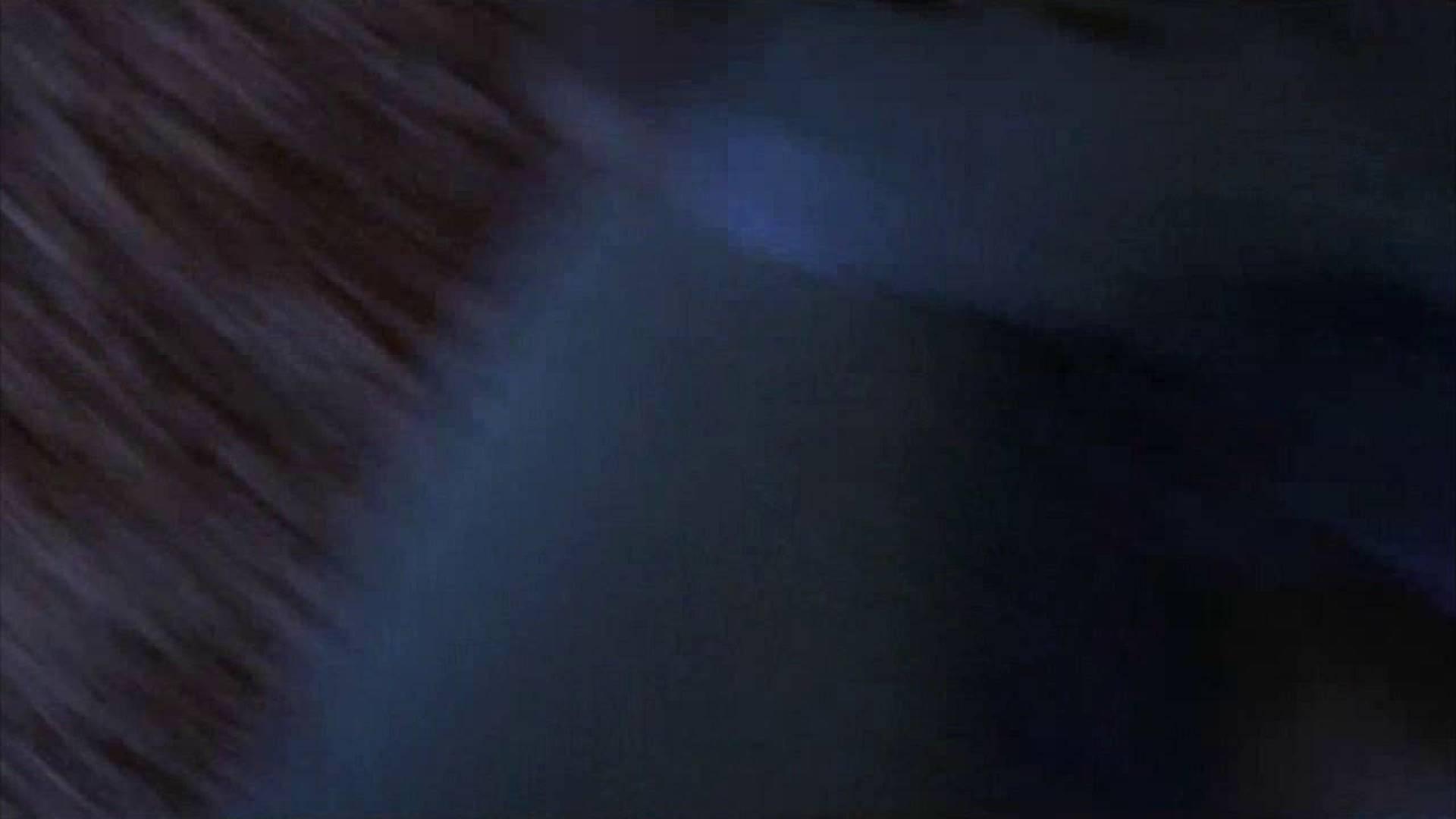 vol.6 -後編-ユリナちゃん妊娠したら責任取るからね・・・【MKB44位】 フェラ・シーン ヌード画像 105枚 70