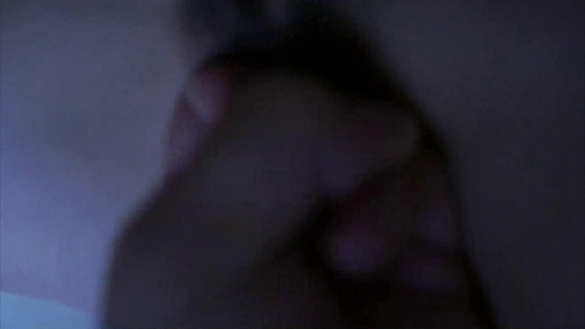 vol.6 -後編-ユリナちゃん妊娠したら責任取るからね・・・【MKB44位】 むっちりガール すけべAV動画紹介 105枚 99