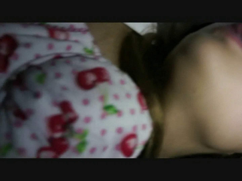 vol.11 ユリナが頻繁に家に来るようになった頃・・・ある日【前編】 シーン2 スクール水着ギャル オマンコ動画キャプチャ 94枚 7