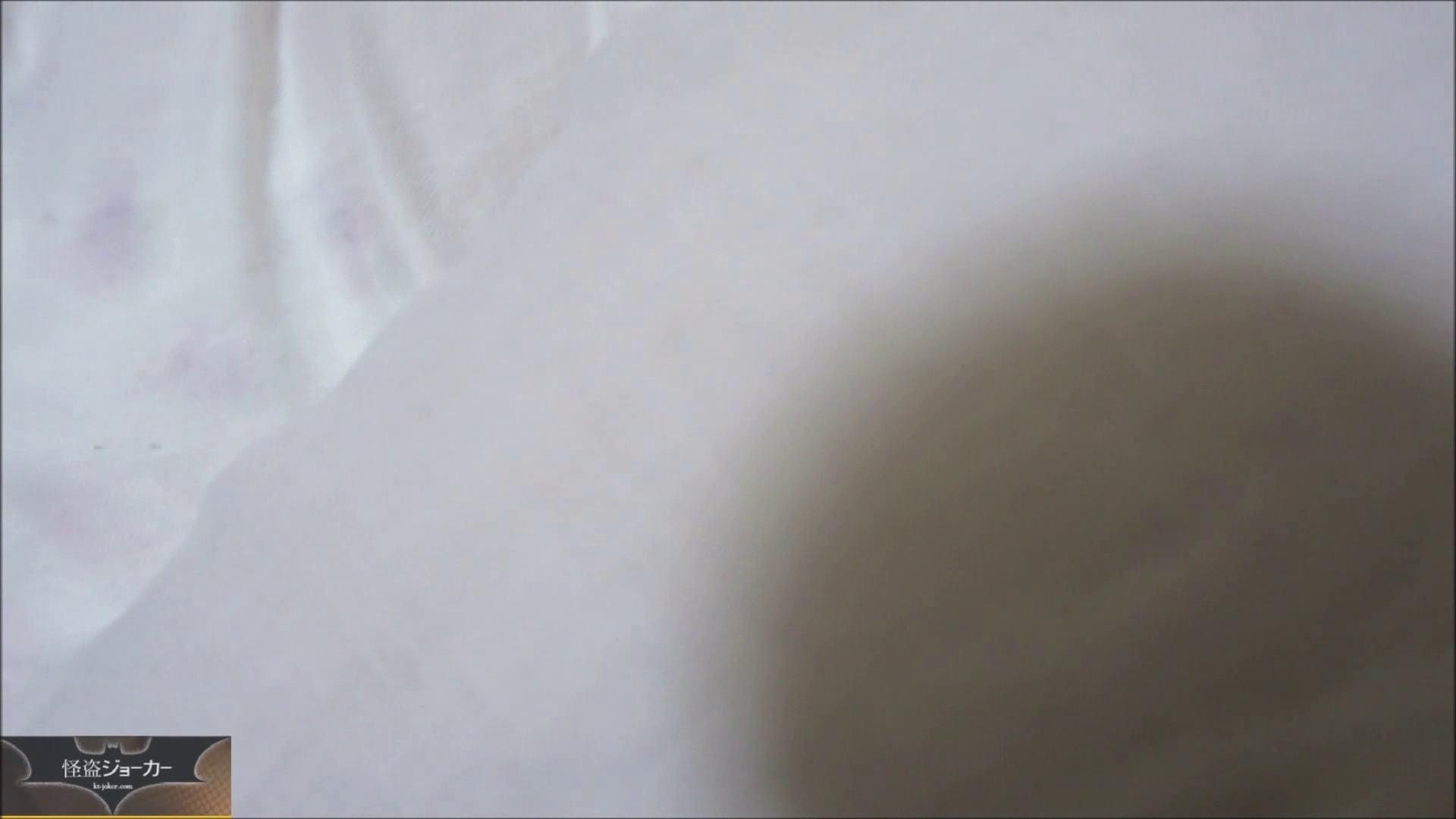 【未公開】vol.23 ユリナ、寝取られのアト。 ギャル達 ヌード画像 108枚 2