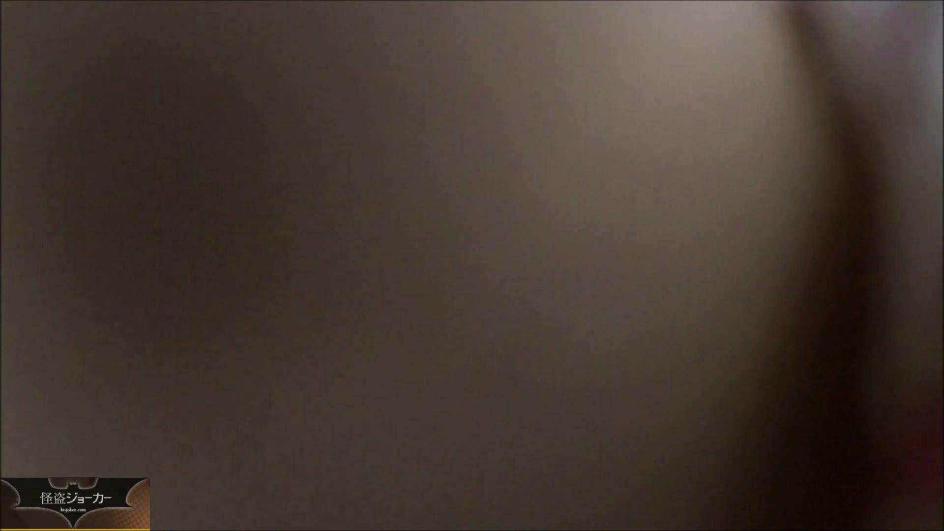 【未公開】vol.23 ユリナ、寝取られのアト。 高画質 おめこ無修正画像 108枚 83