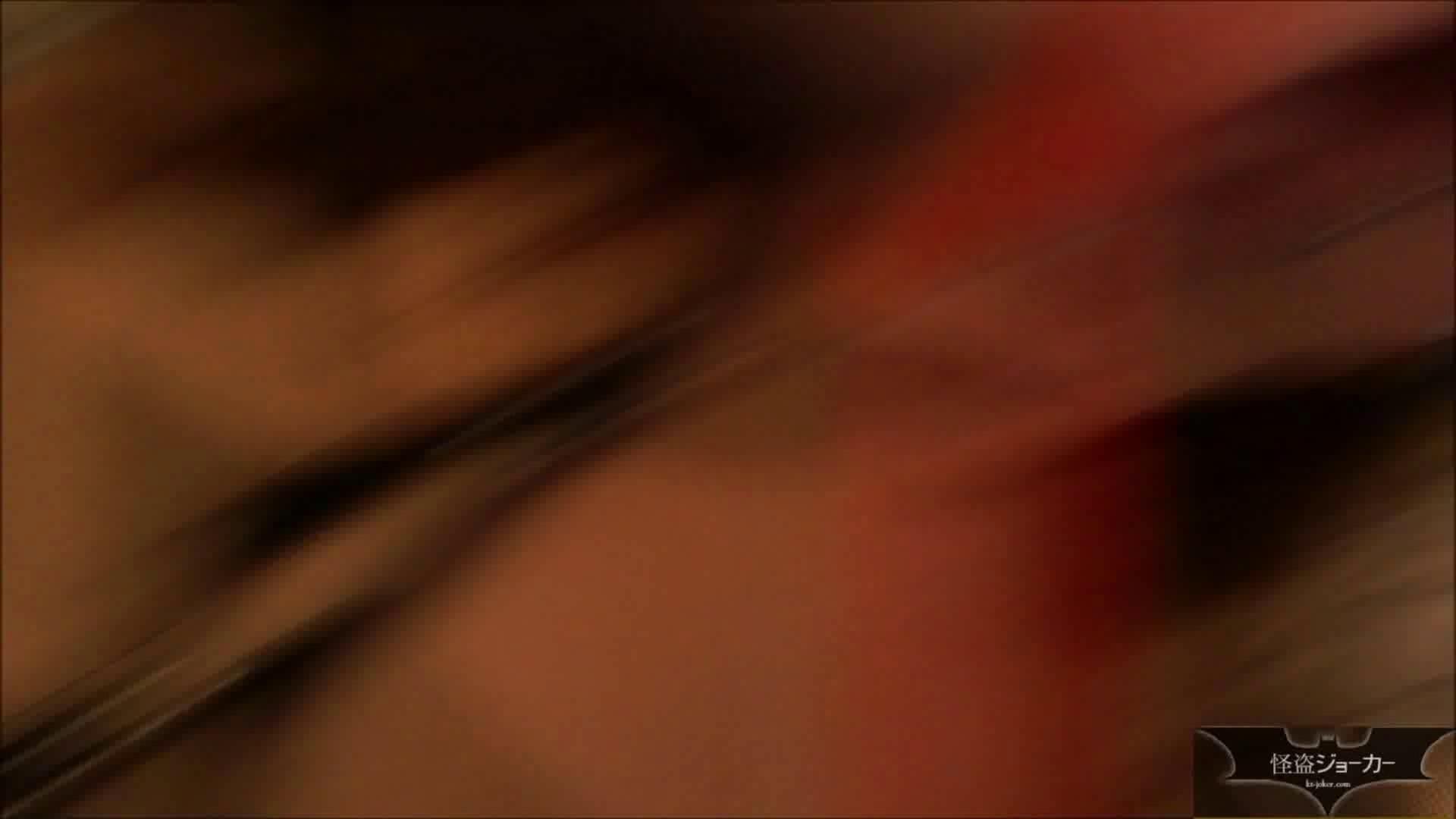 【未公開】vol.25 ユリナ、寝取られのアト。実はその前に・・・ 高画質 オメコ無修正動画無料 76枚 59
