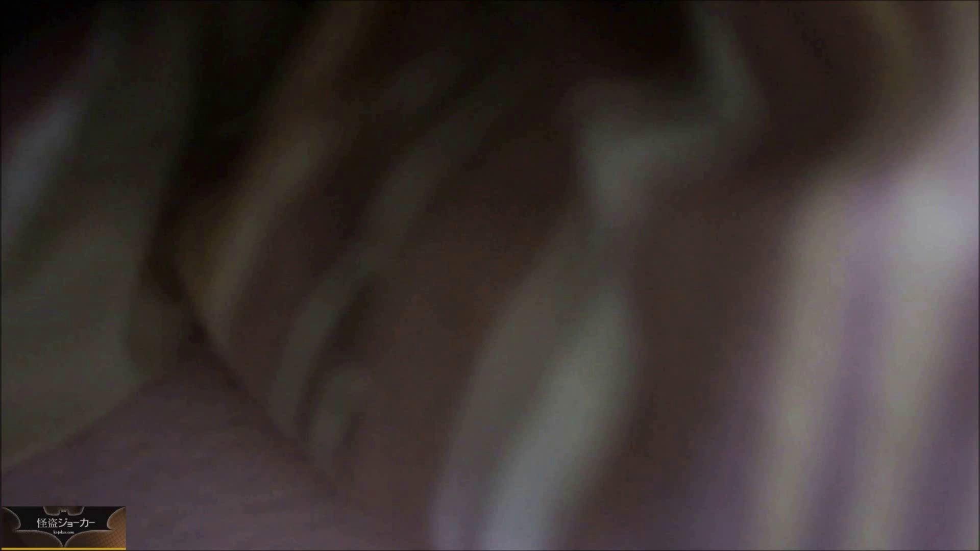 【未公開】vol.26 目民るレイカを突いて・・・ 学校   美肌  97枚 31