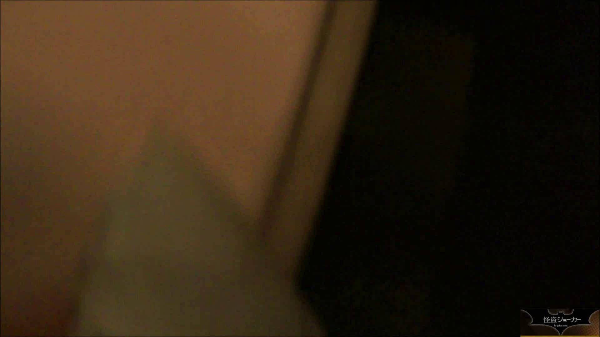 【未公開】vol.33 【援助】朋葉ちゃん、潮吹き、乱れ・・・ フェラ・シーン すけべAV動画紹介 79枚 17
